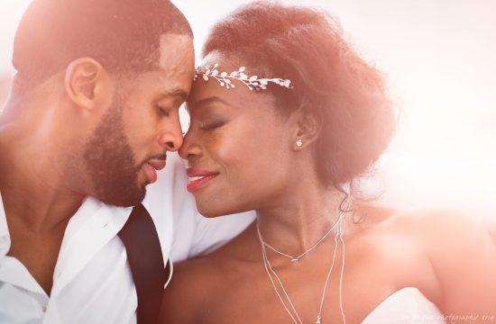 21c museum hotel durham wedding – kortne & terry