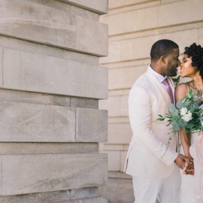 Raleigh wedding photographer | nc state capitol wedding photo