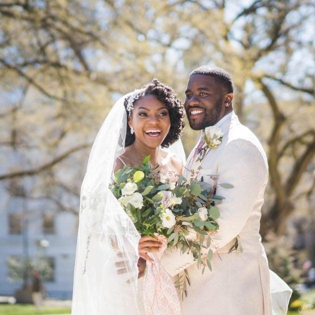 melrose-knitting-mill-wedding-johnique-derrick-highlight-1-5