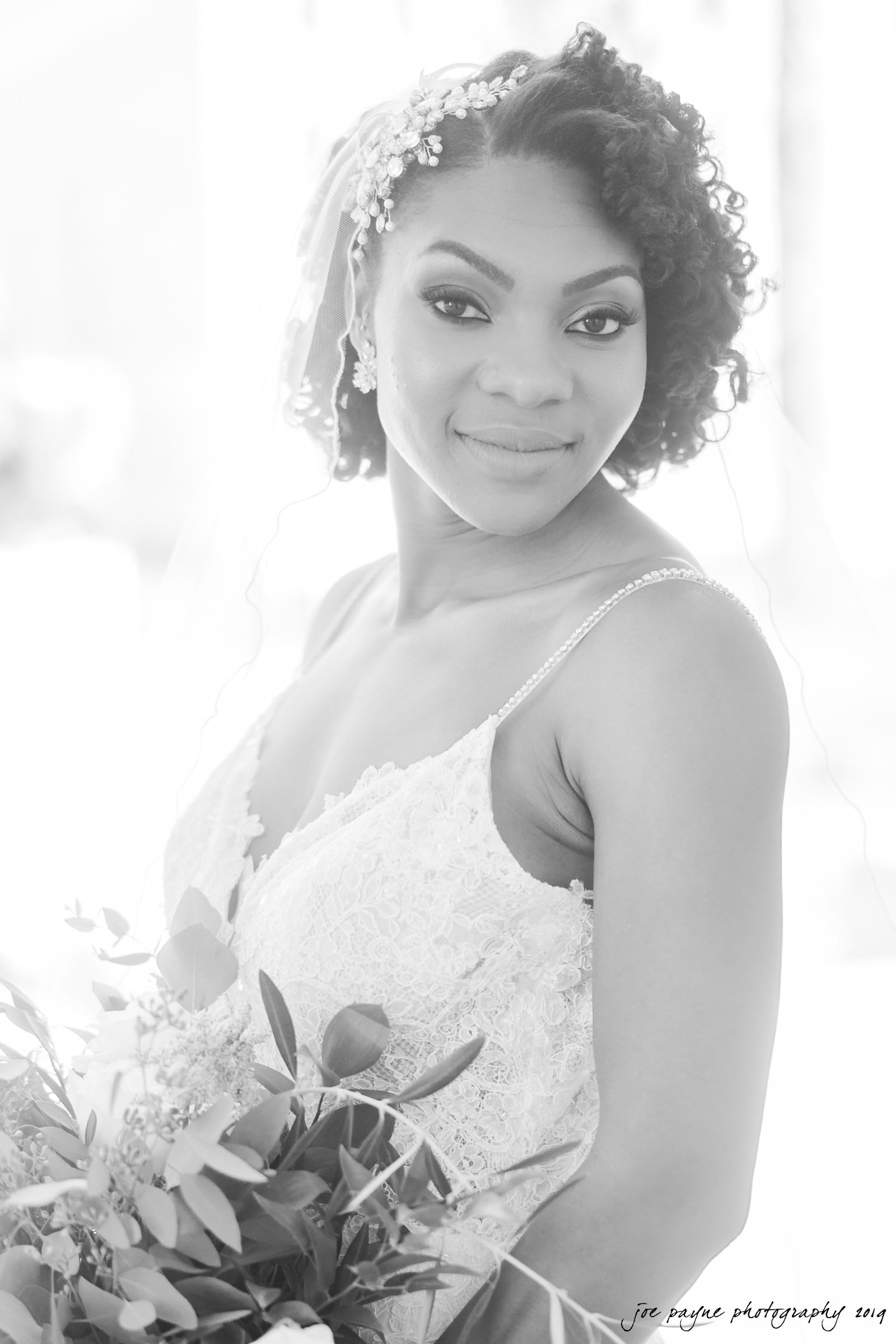 melrose knitting mill wedding photography – johnique & derrick