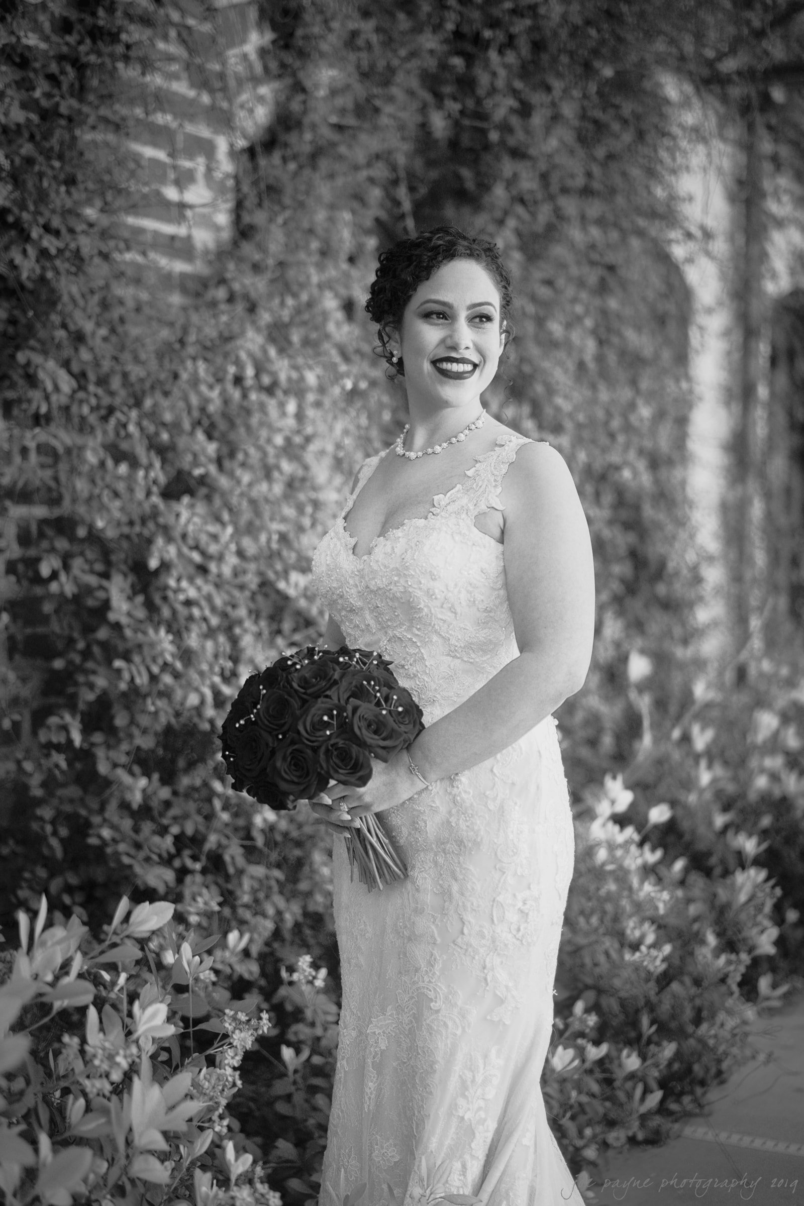 melrose knitting mill raleigh wedding photographer melanie anthony 12