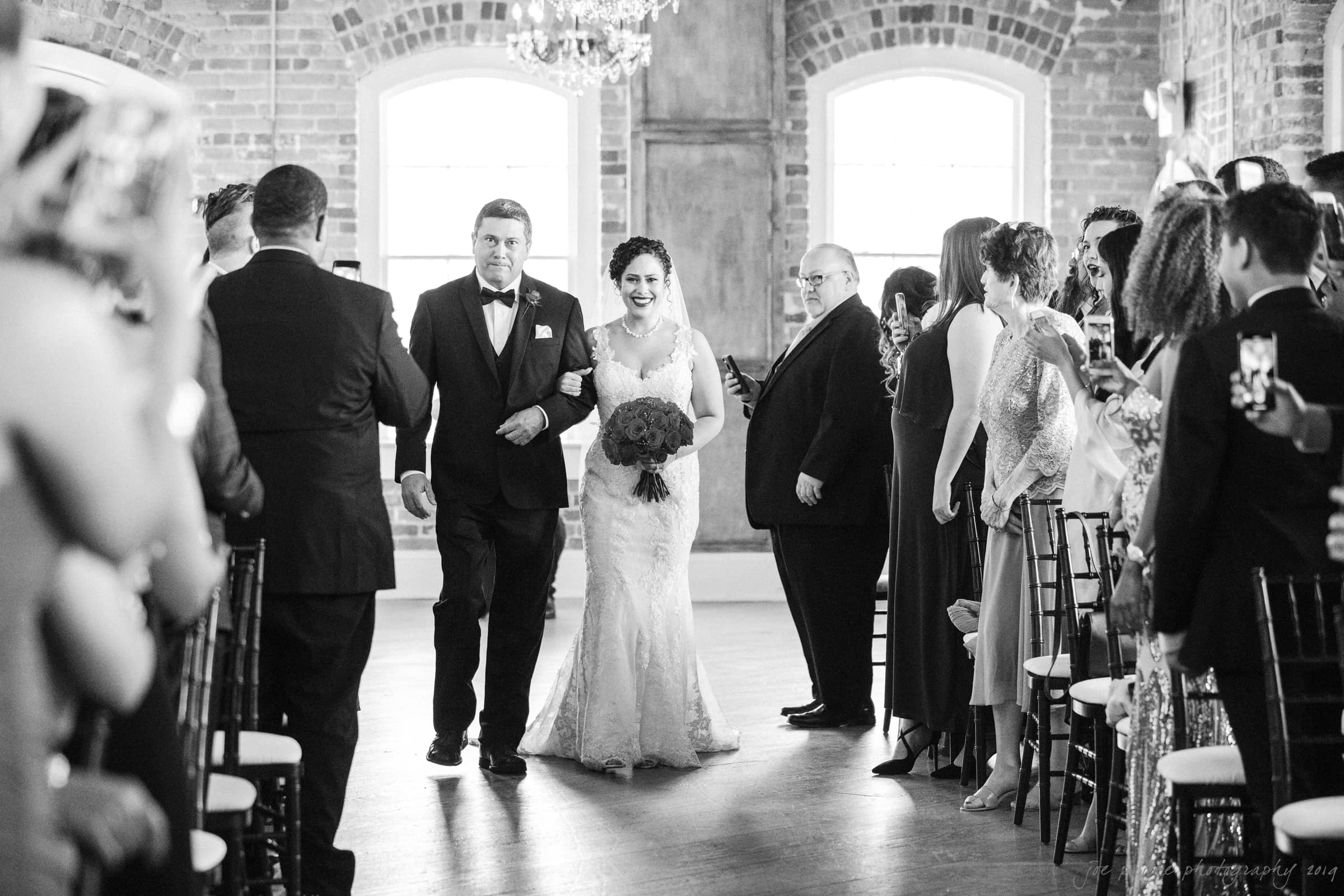 melrose knitting mill raleigh wedding photographer melanie anthony 19