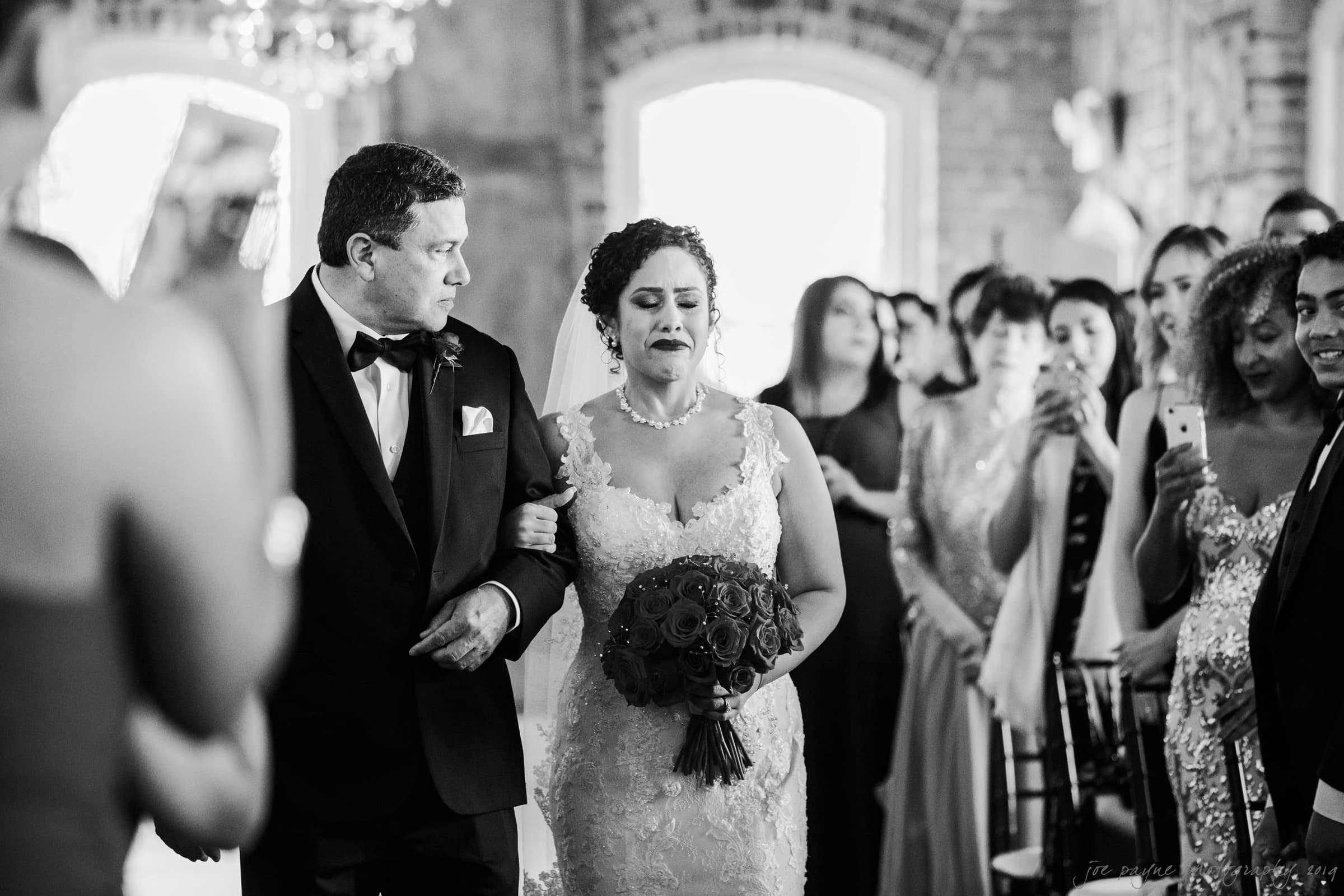 melrose knitting mill raleigh wedding photographer melanie anthony 20