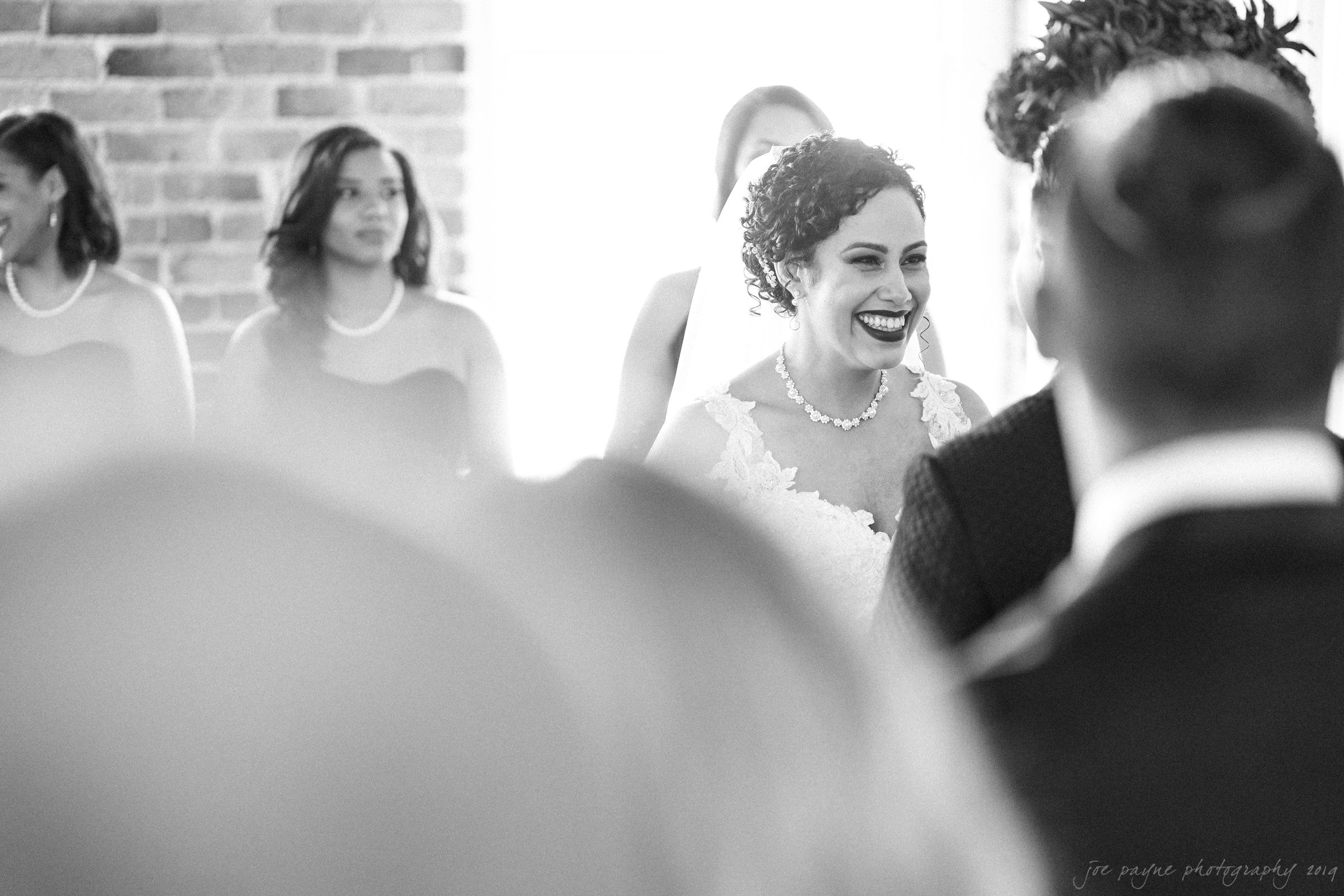 melrose knitting mill raleigh wedding photographer melanie anthony 26
