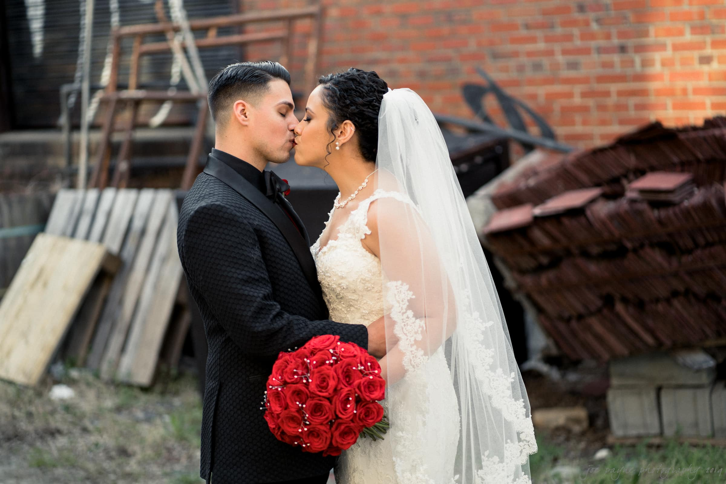 melrose knitting mill raleigh wedding photographer melanie anthony 35