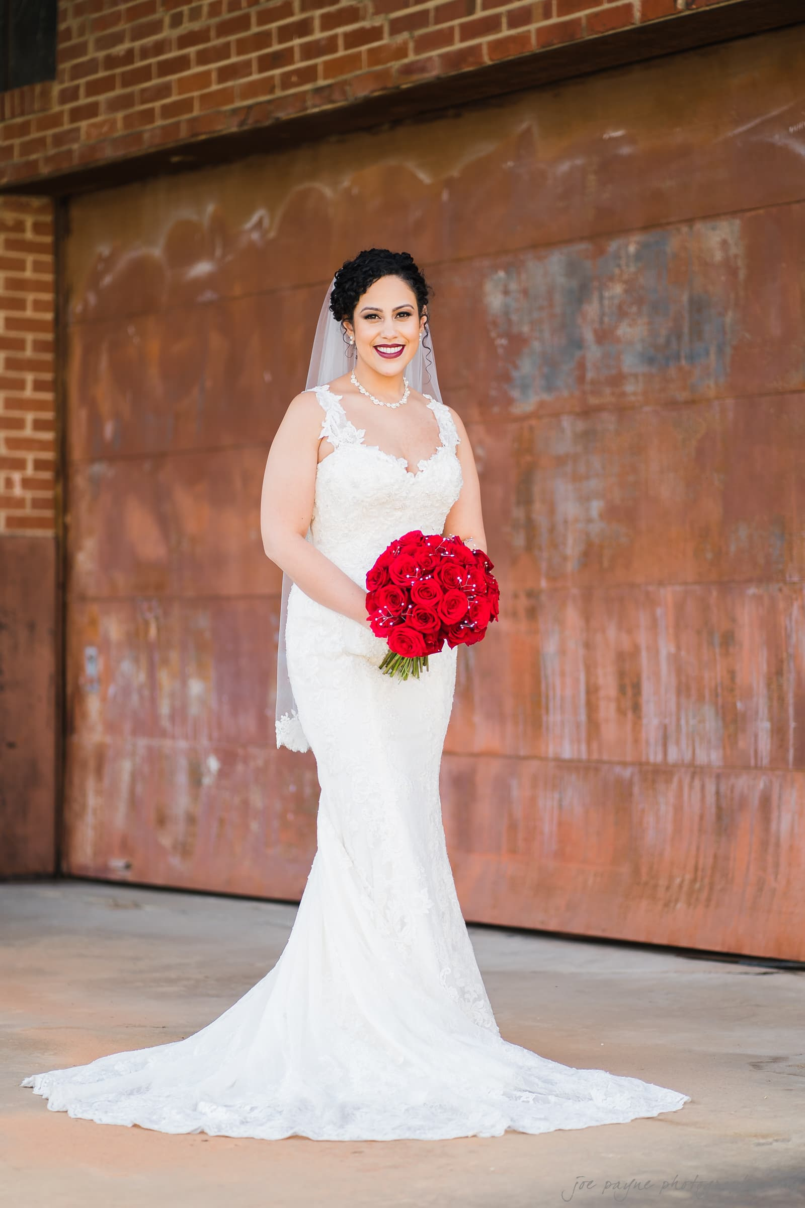 melrose knitting mill raleigh wedding photographer melanie anthony 37