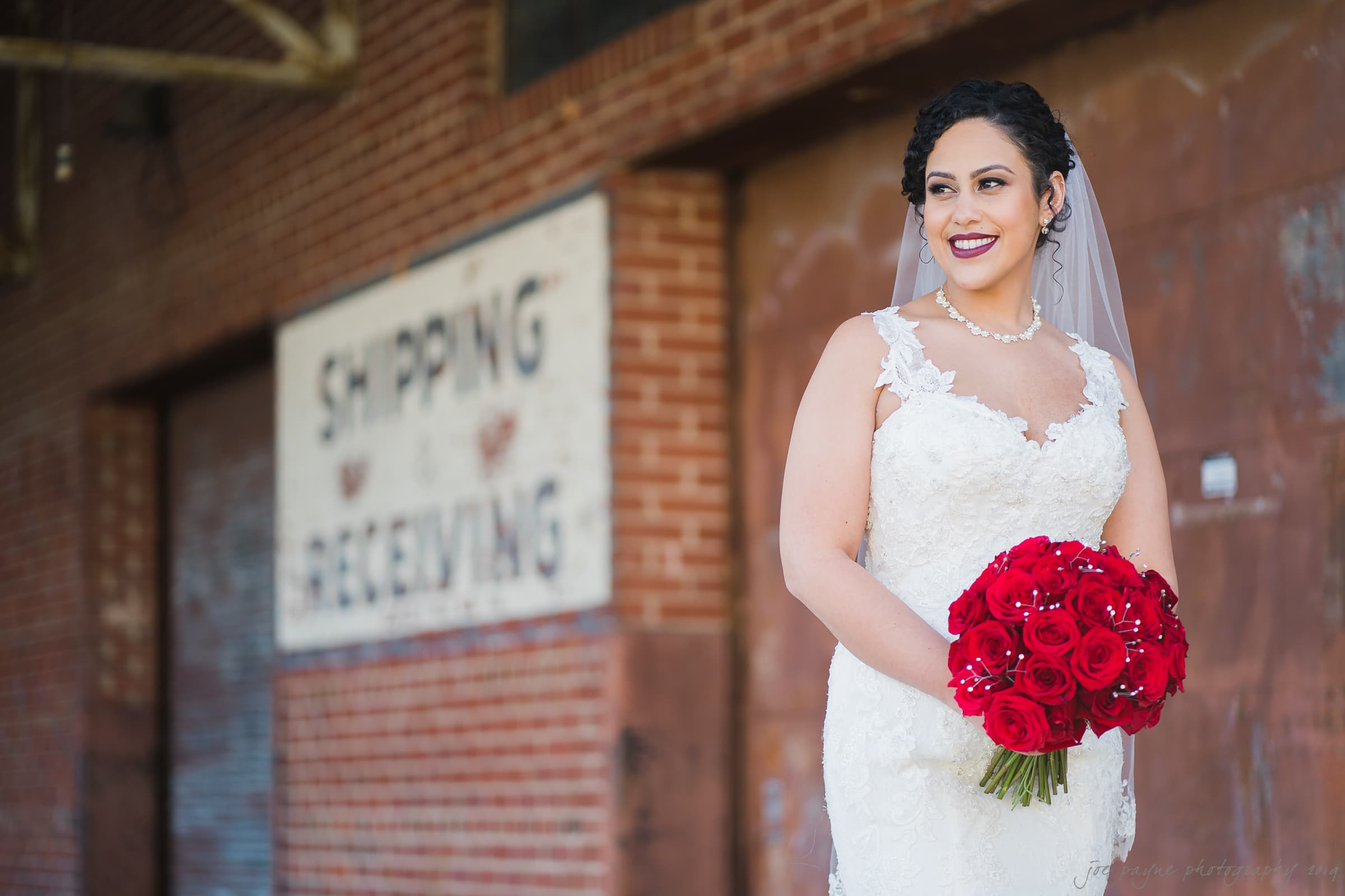 melrose knitting mill raleigh wedding photographer melanie anthony 38