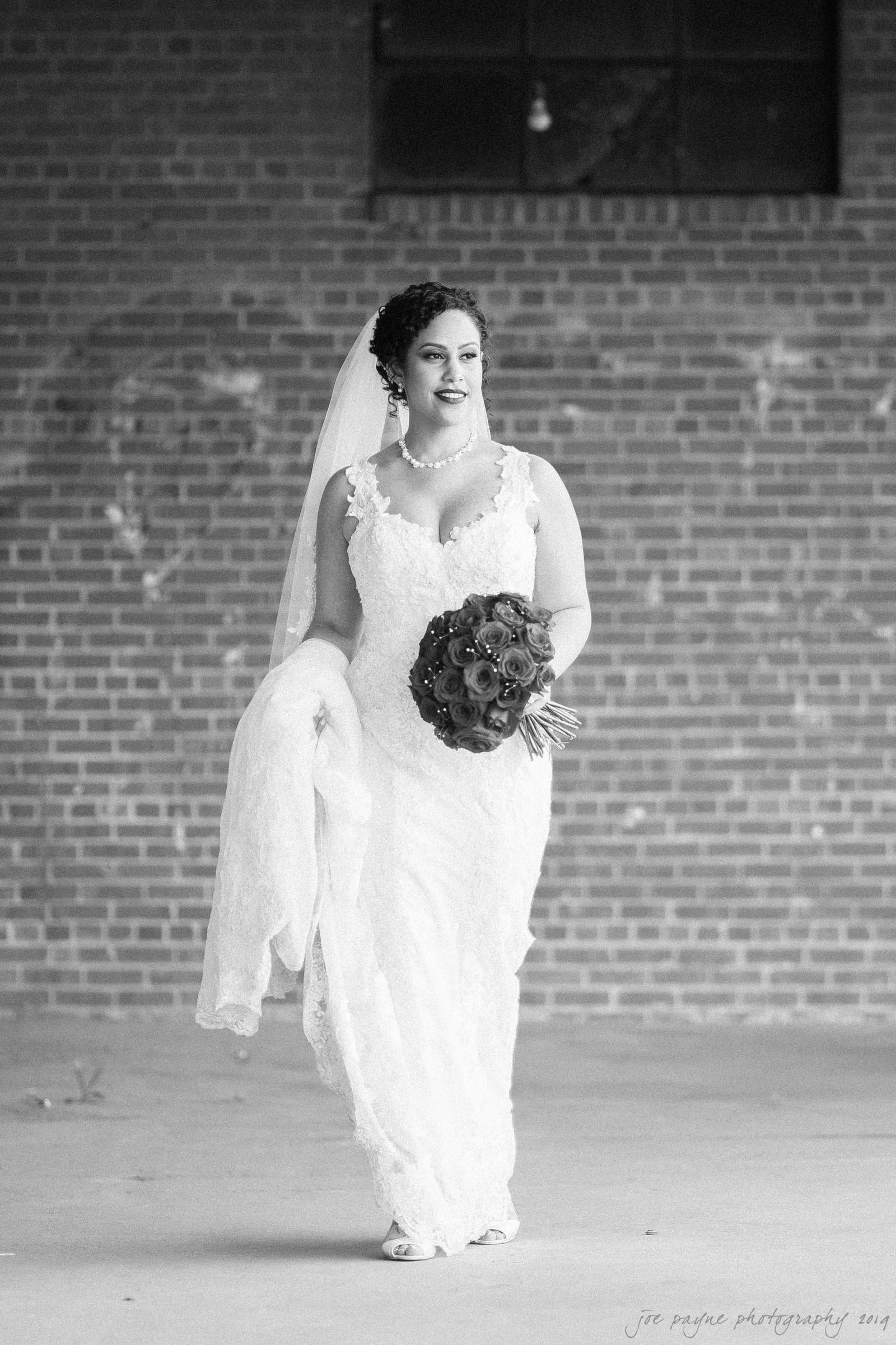 melrose knitting mill raleigh wedding photographer melanie anthony 40