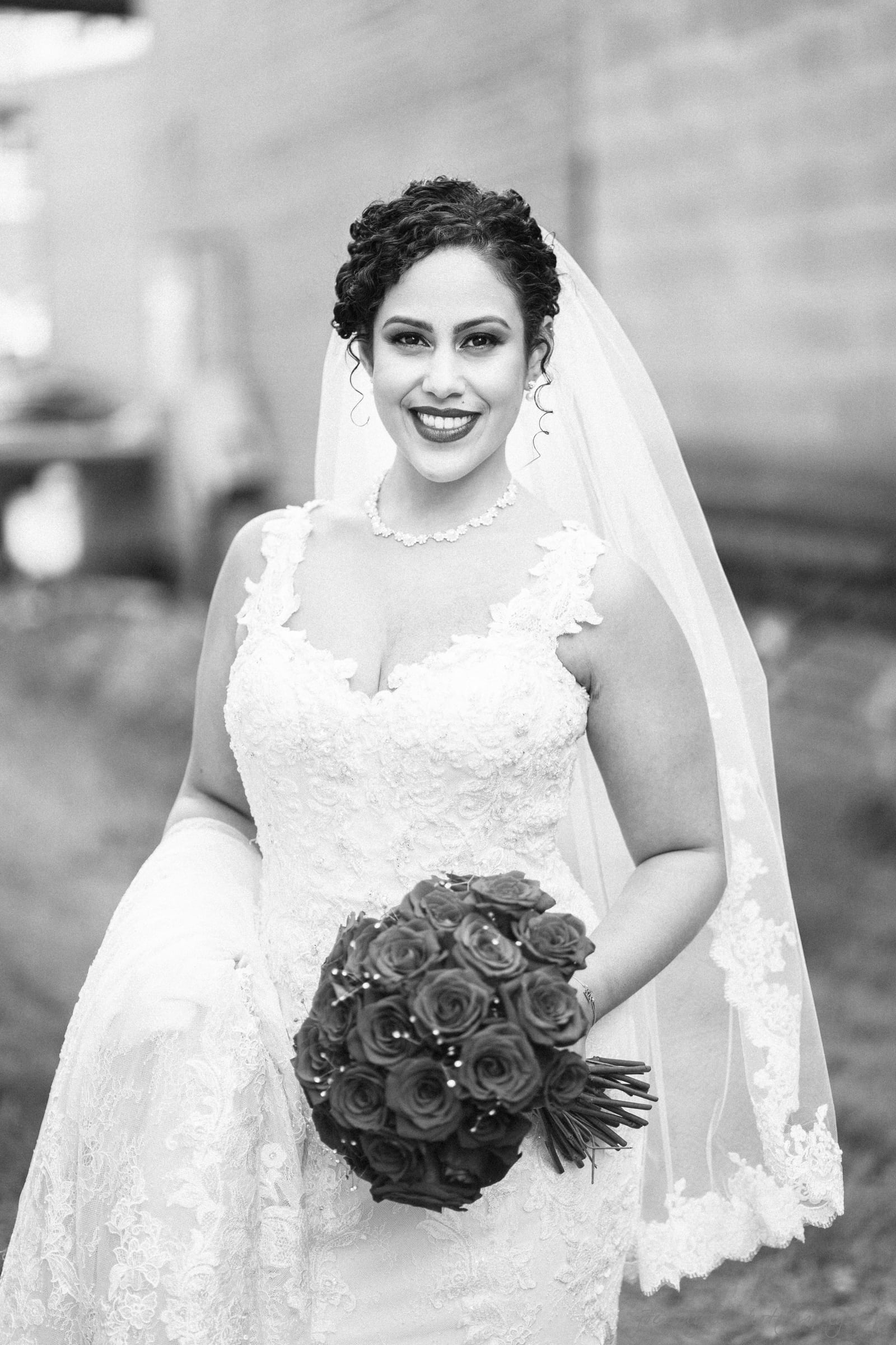 melrose knitting mill raleigh wedding photographer melanie anthony 41