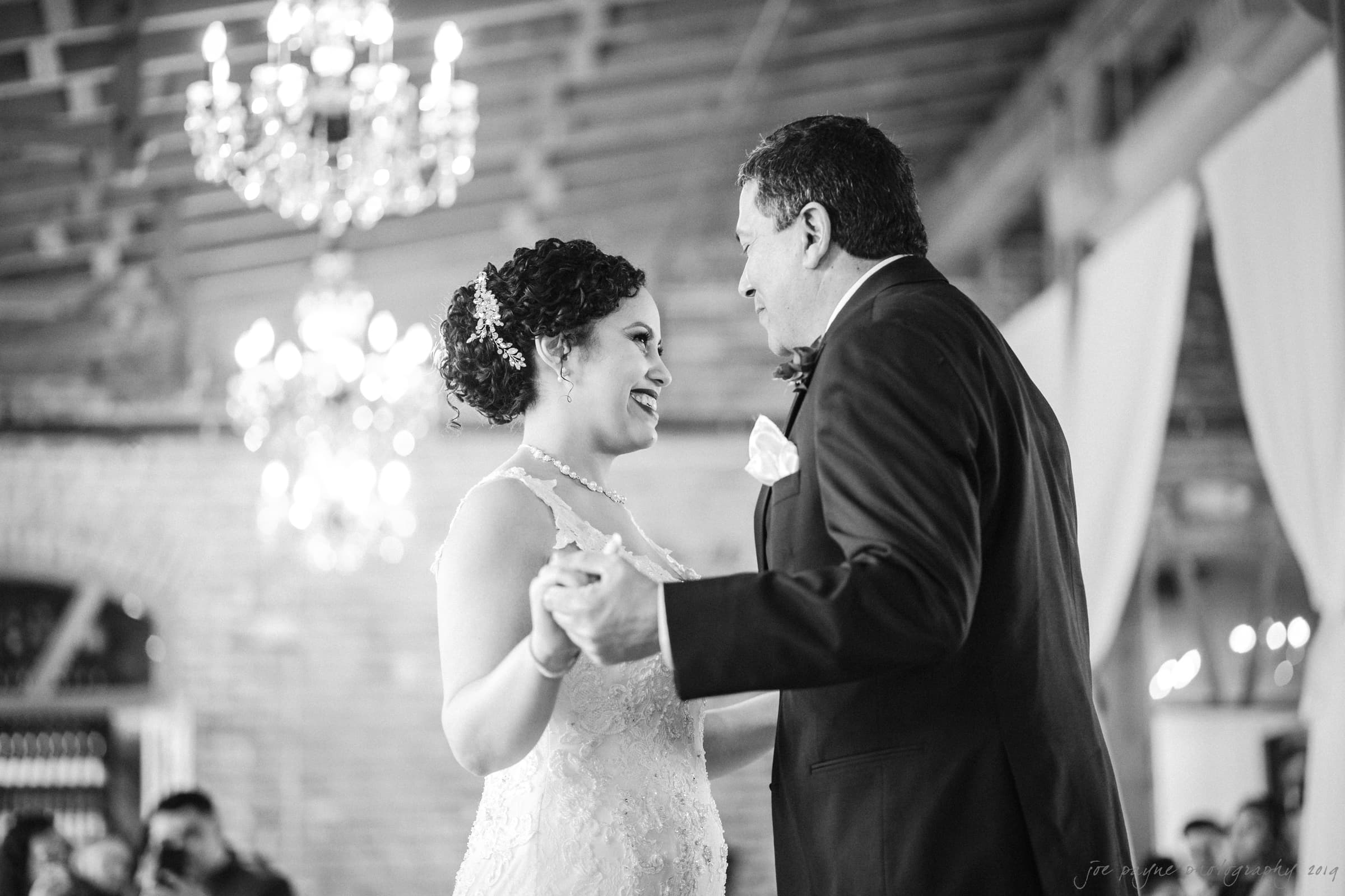 melrose knitting mill raleigh wedding photographer melanie anthony 49