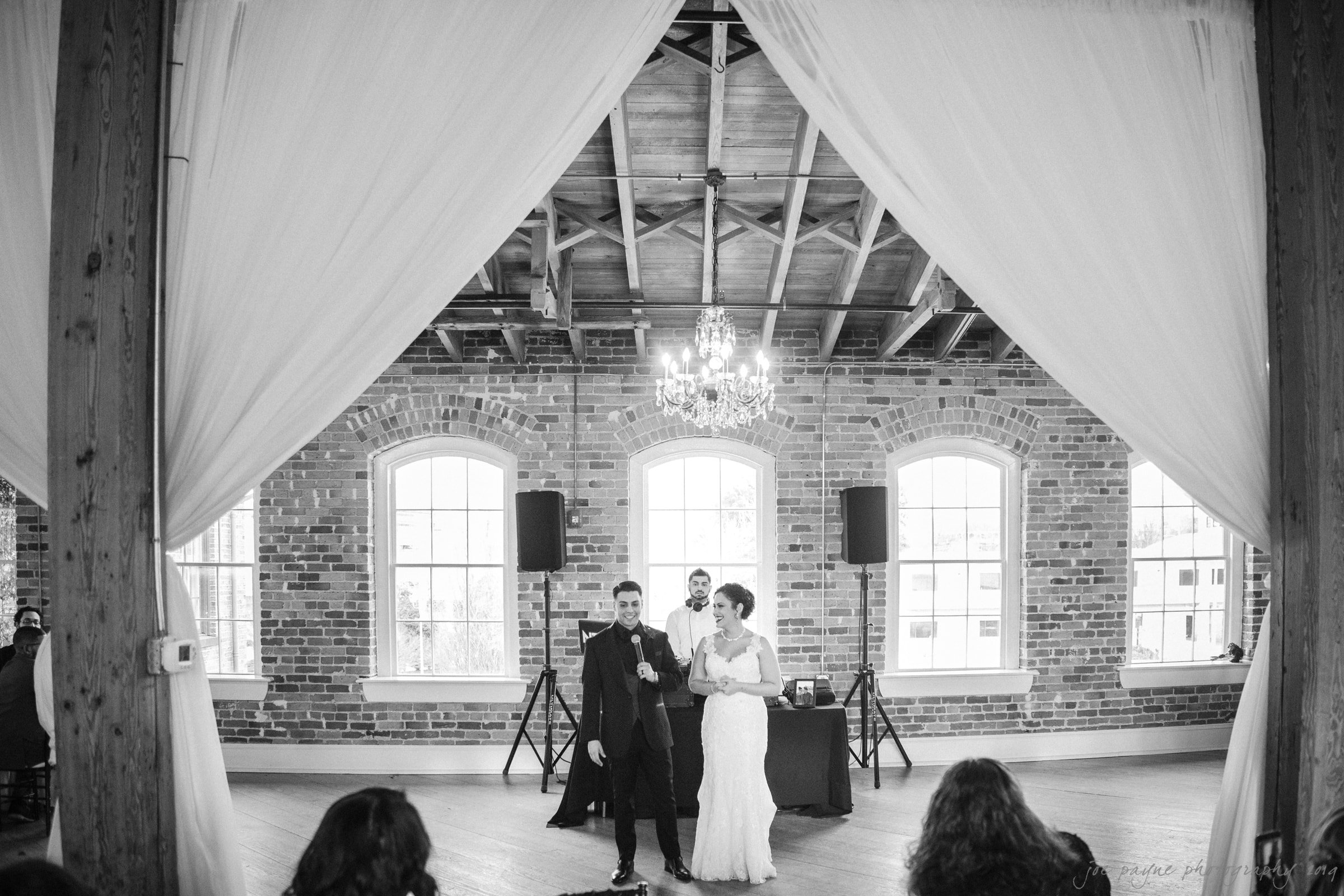 melrose knitting mill raleigh wedding photographer melanie anthony 51