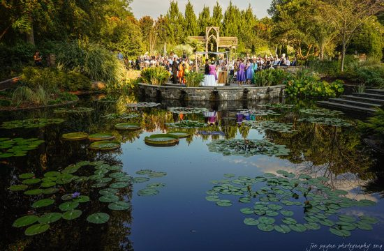 duke-gardens-durham-wedding-photography-diana-danny-76