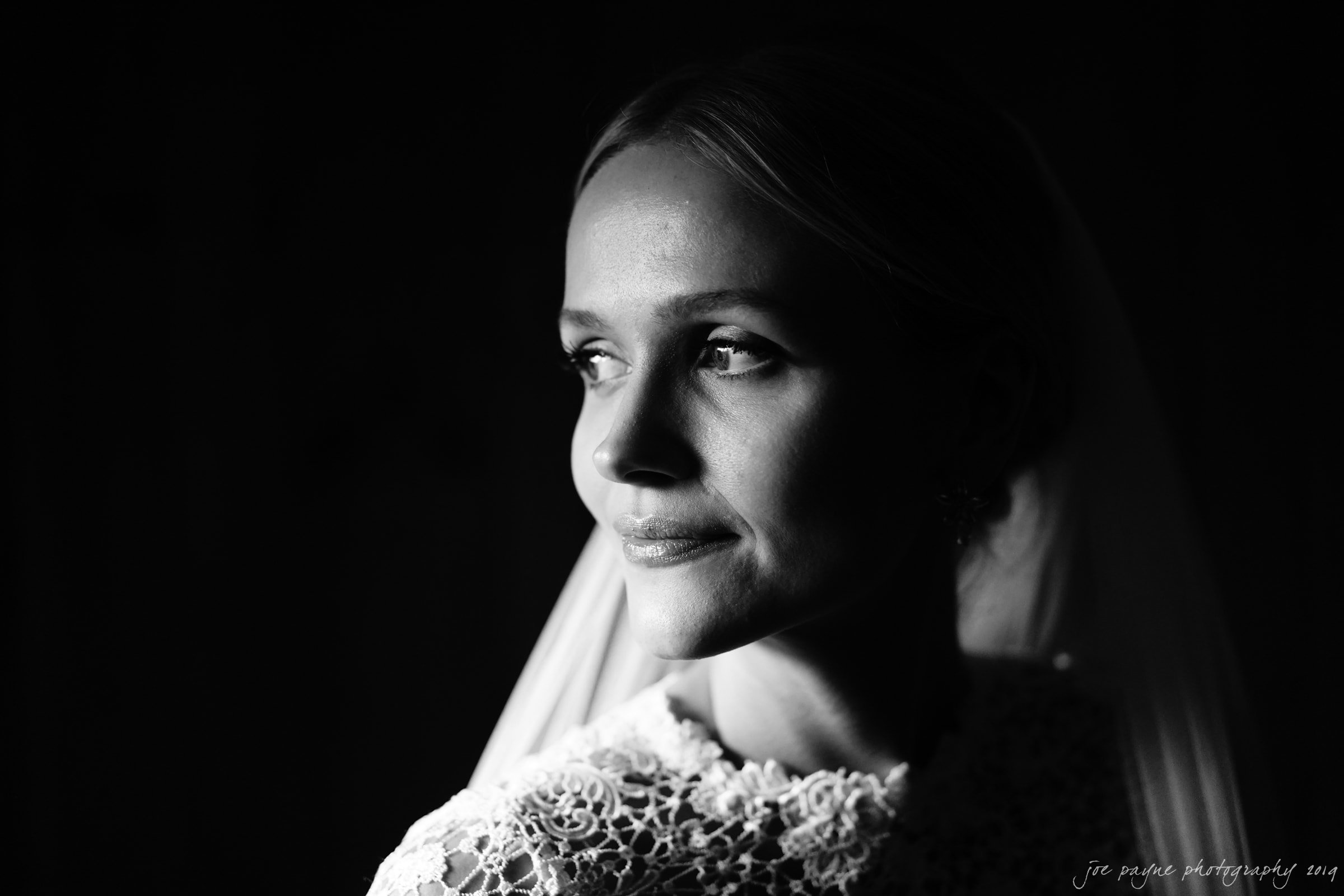 asheville wedding photographer – haley & paul