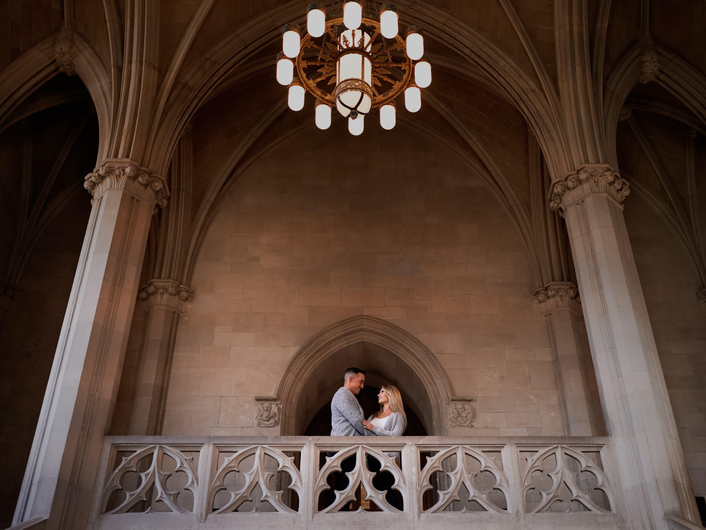 Raleigh, Durham & Chapel Hill NC Wedding & Portrait Photographer | Joe Payne Photography