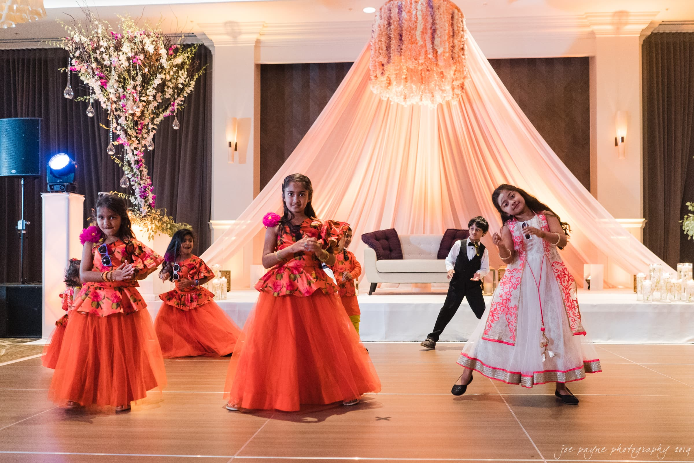renaissance Raleigh Indian wedding photographer – swathi & karthik