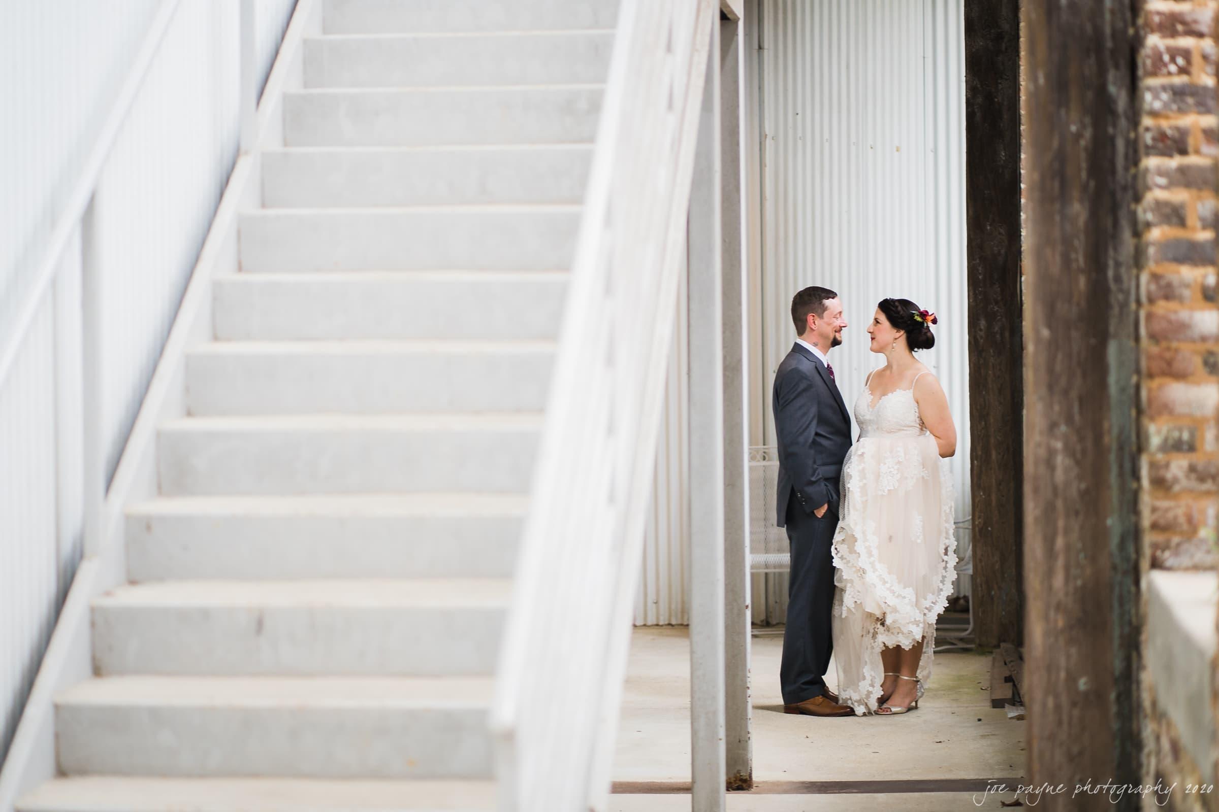 haw-river-ballroom-wedding-laura-randall-22