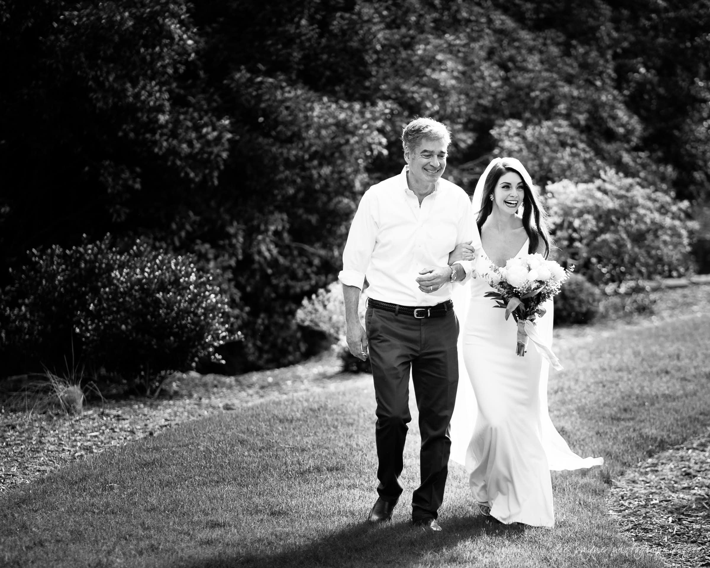 love in the time of corona – nikki & john