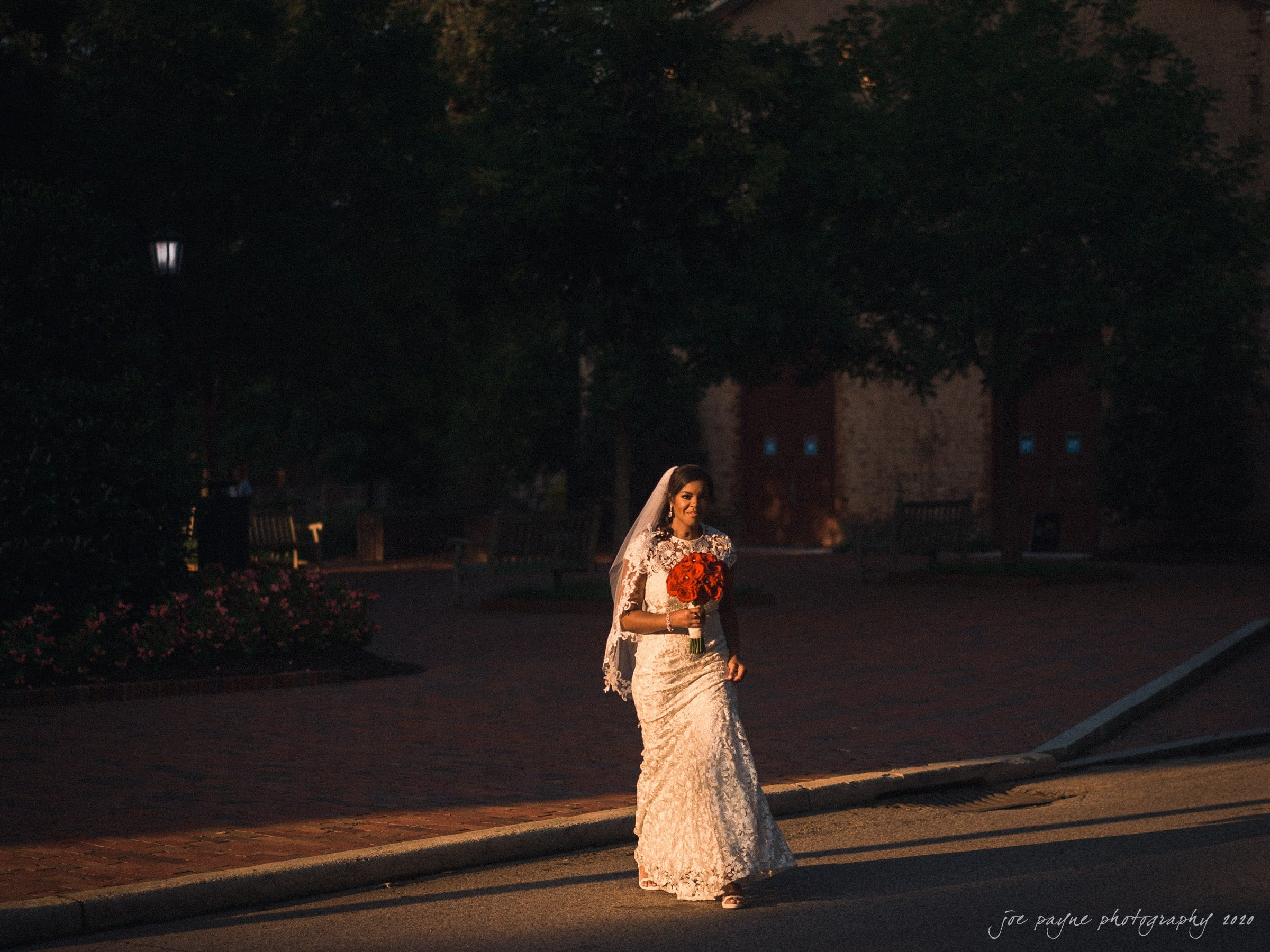 intimate old well unc wedding – elizabeth & kyrus