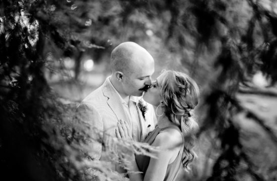 intimate-umstead-covid-wedding-gina-micah-18-1