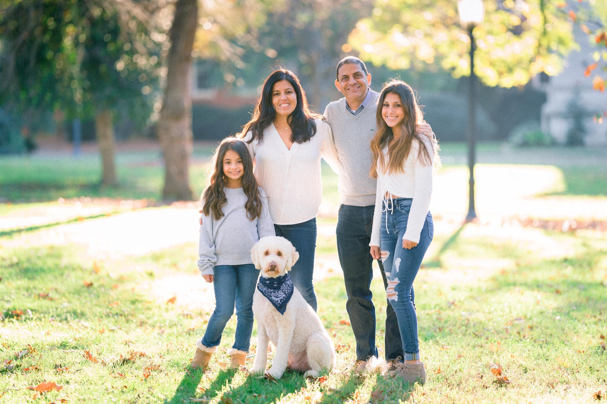 raleigh family photographer jackie cesar 1