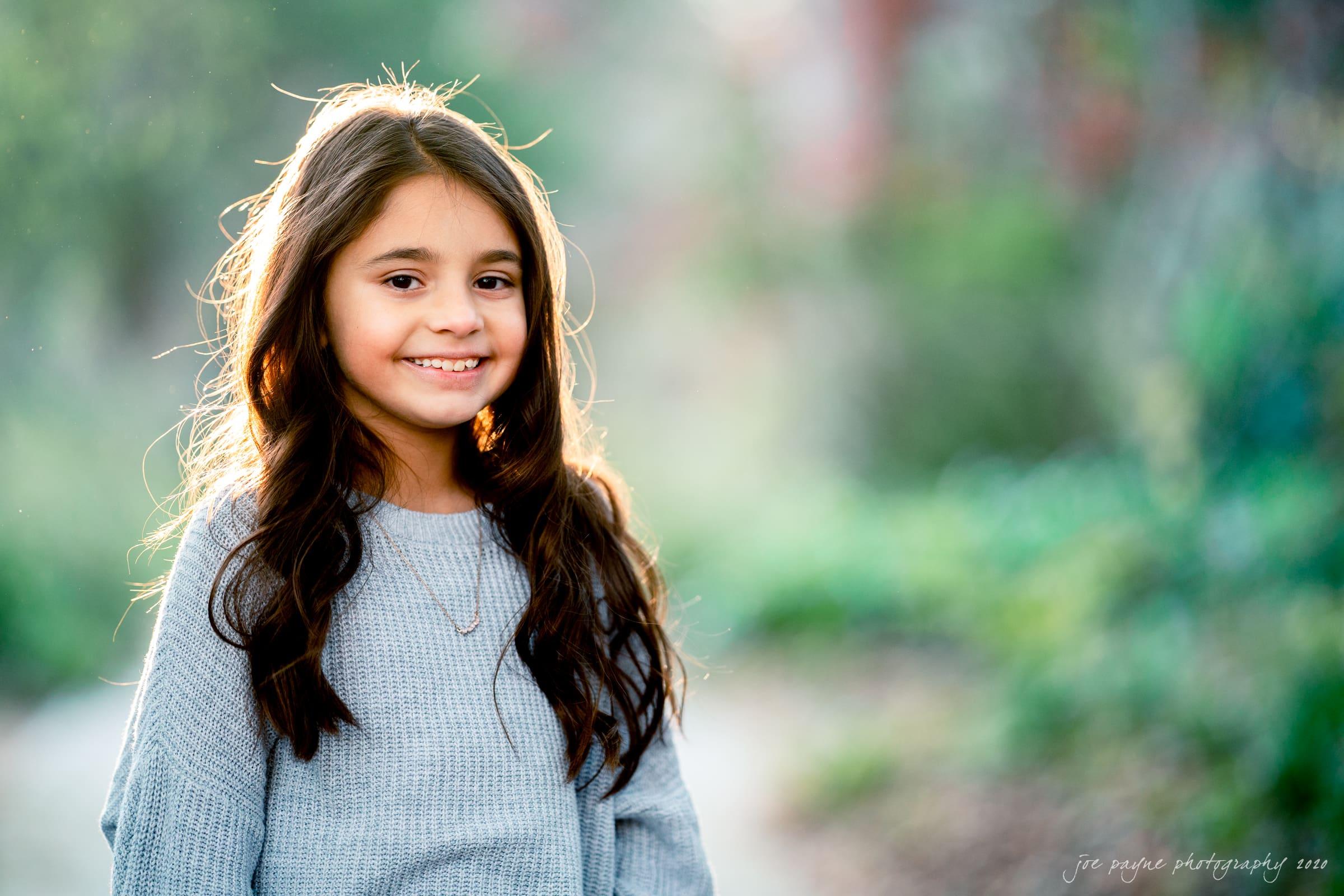 raleigh family photographer jackie cesar 12