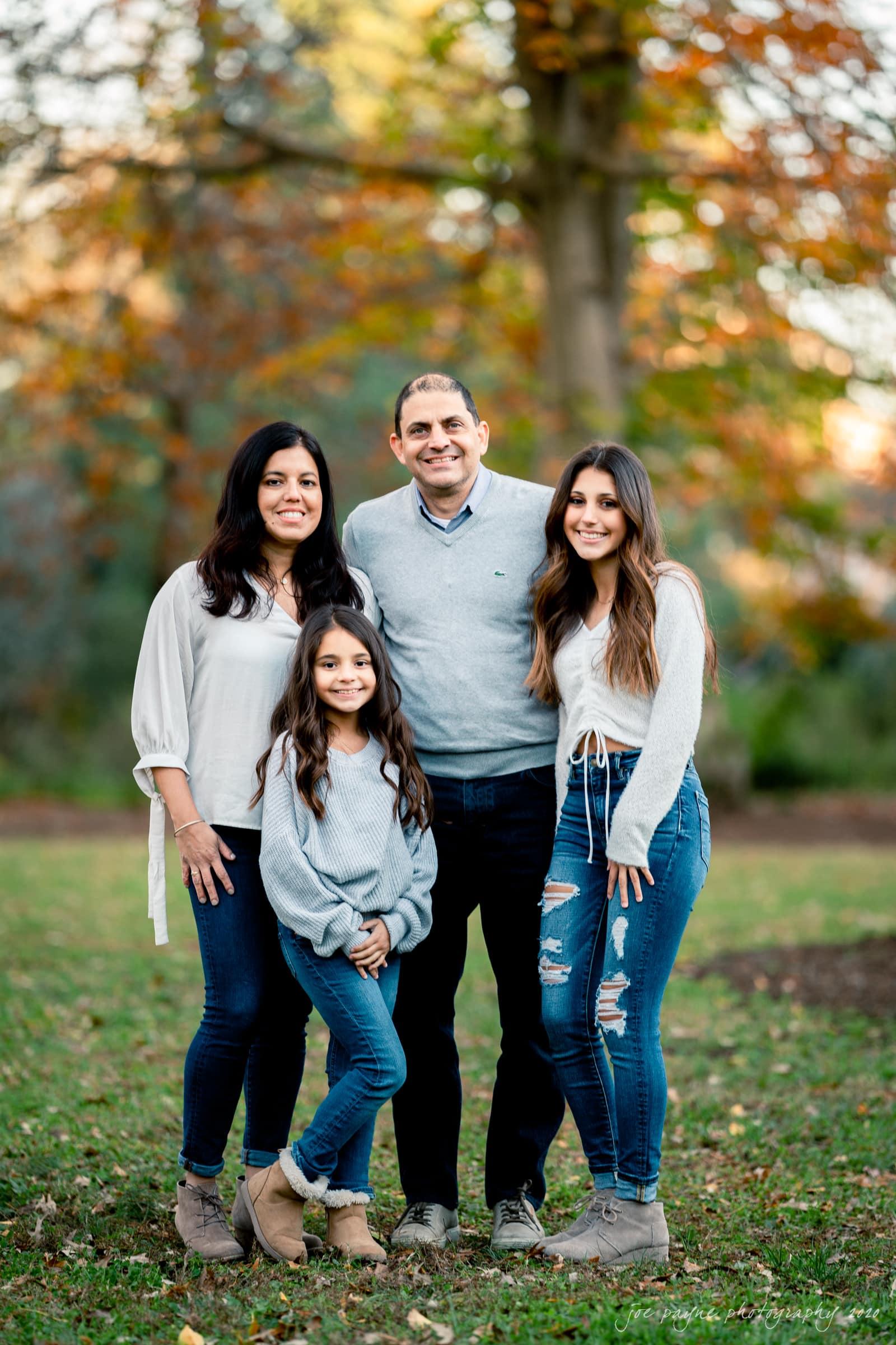 raleigh family photographer jackie cesar 19