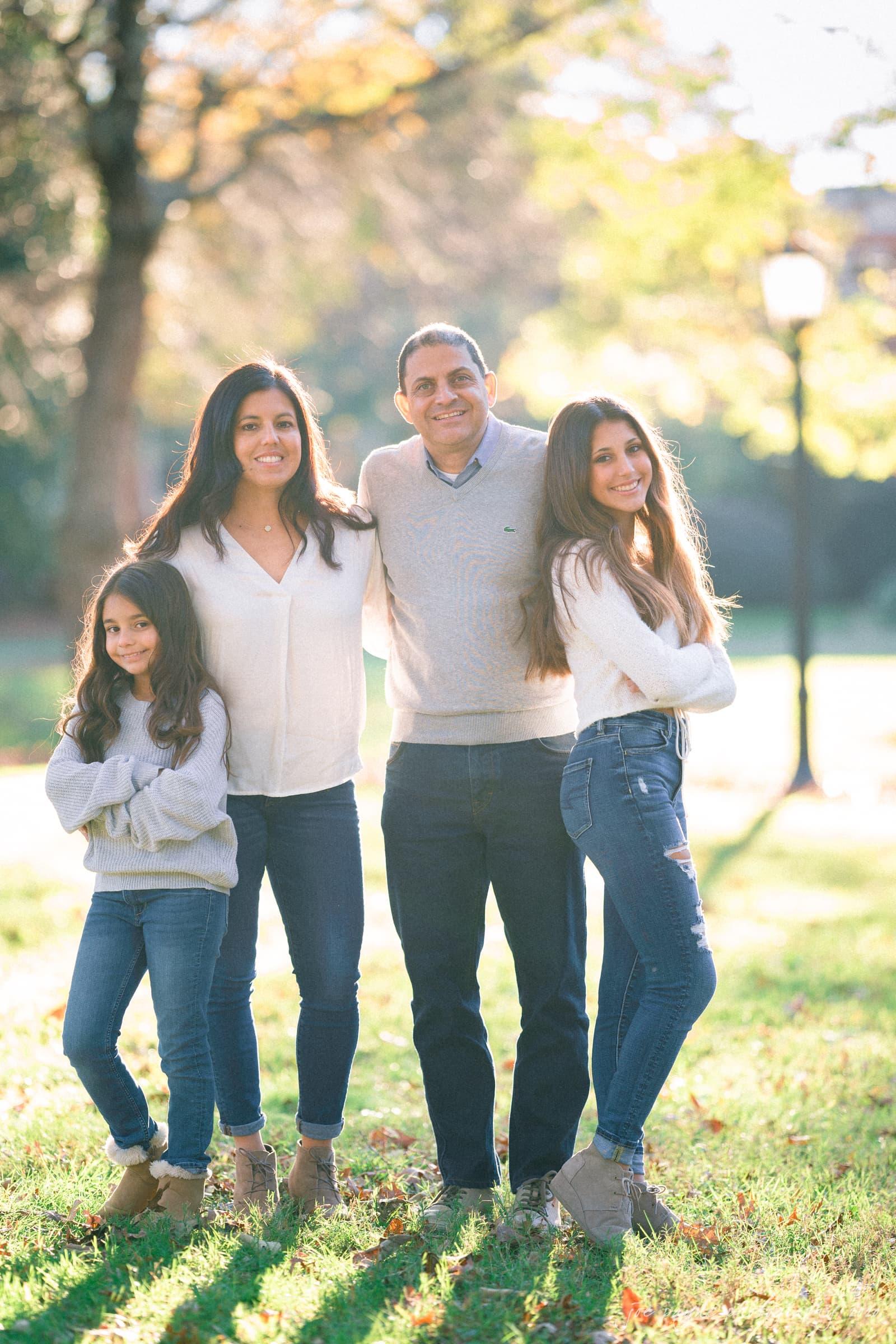 raleigh family photographer jackie cesar 2