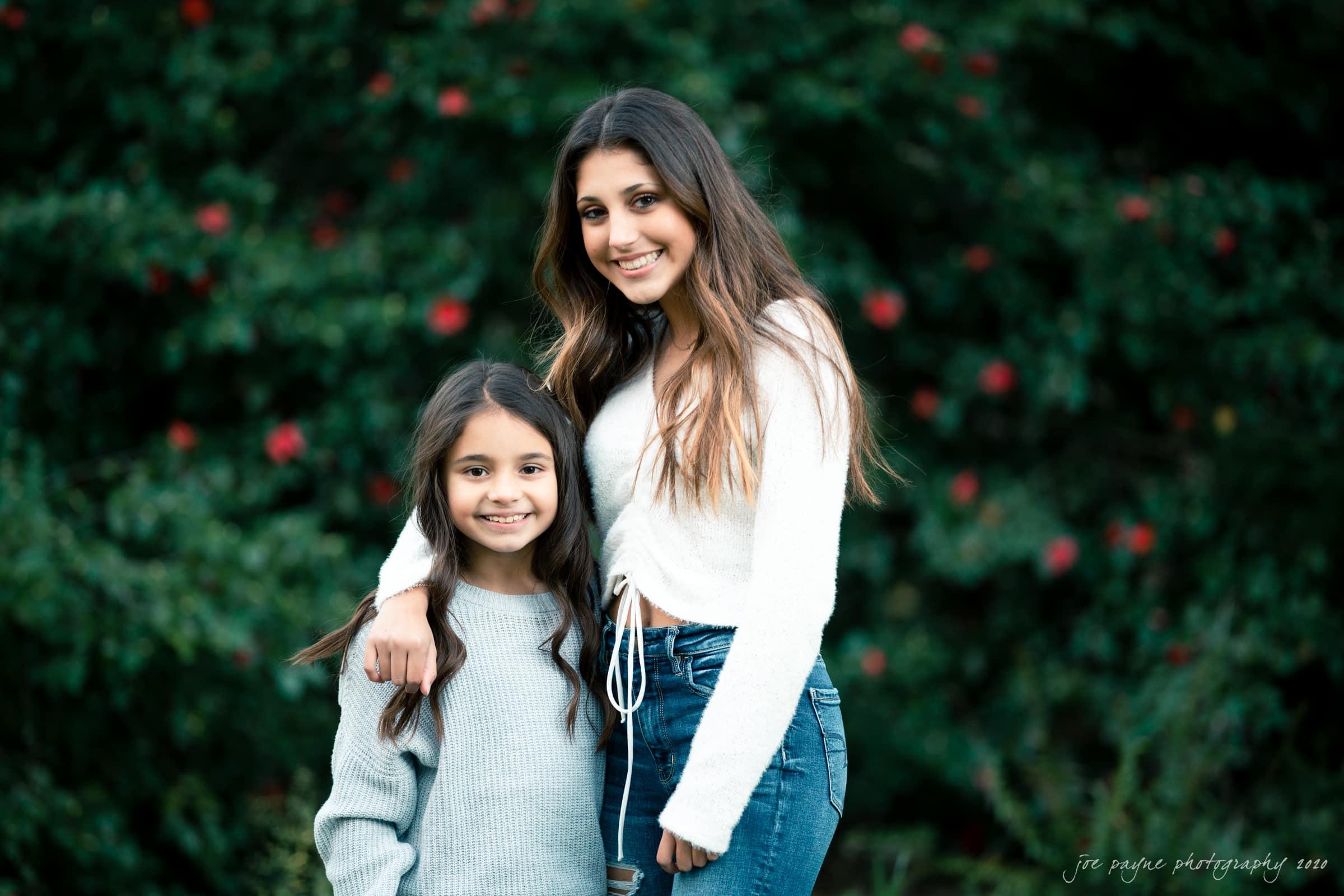 raleigh family photographer jackie cesar 25