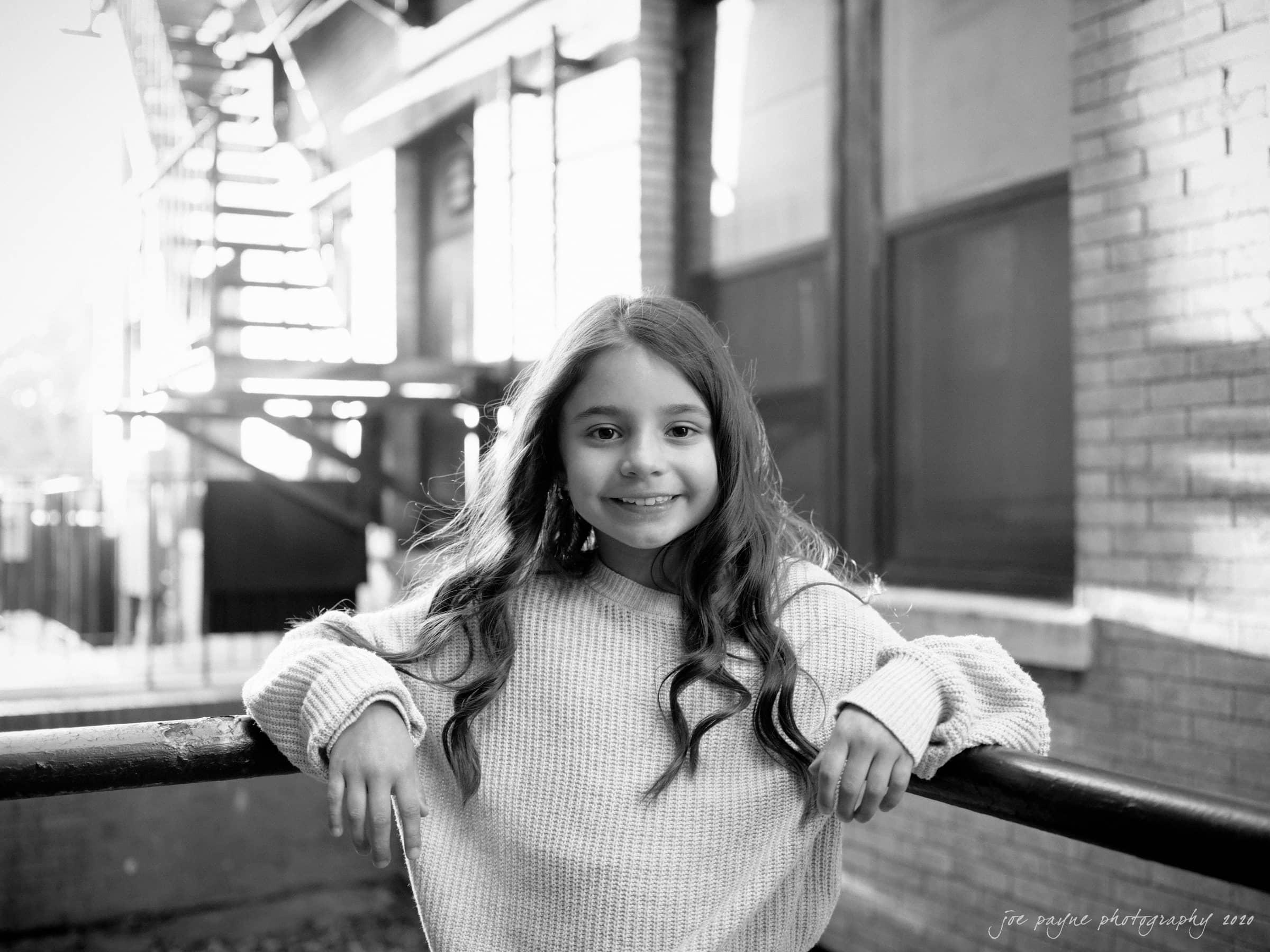 raleigh family photographer jackie cesar 29