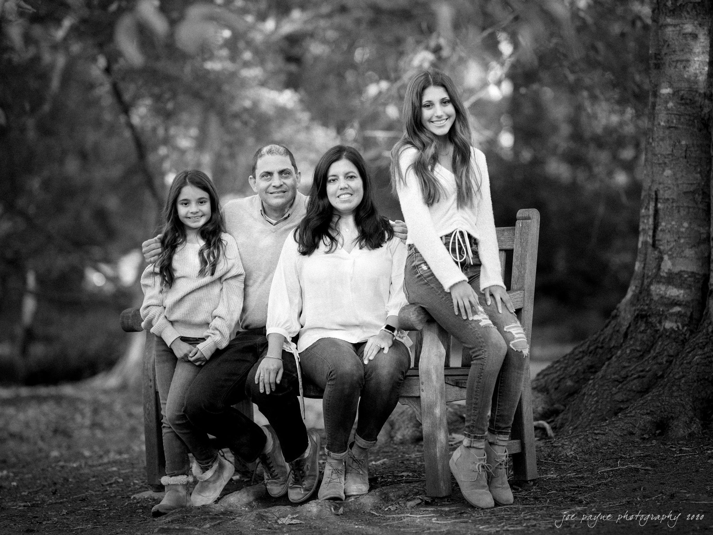 raleigh family photographer jackie cesar 5
