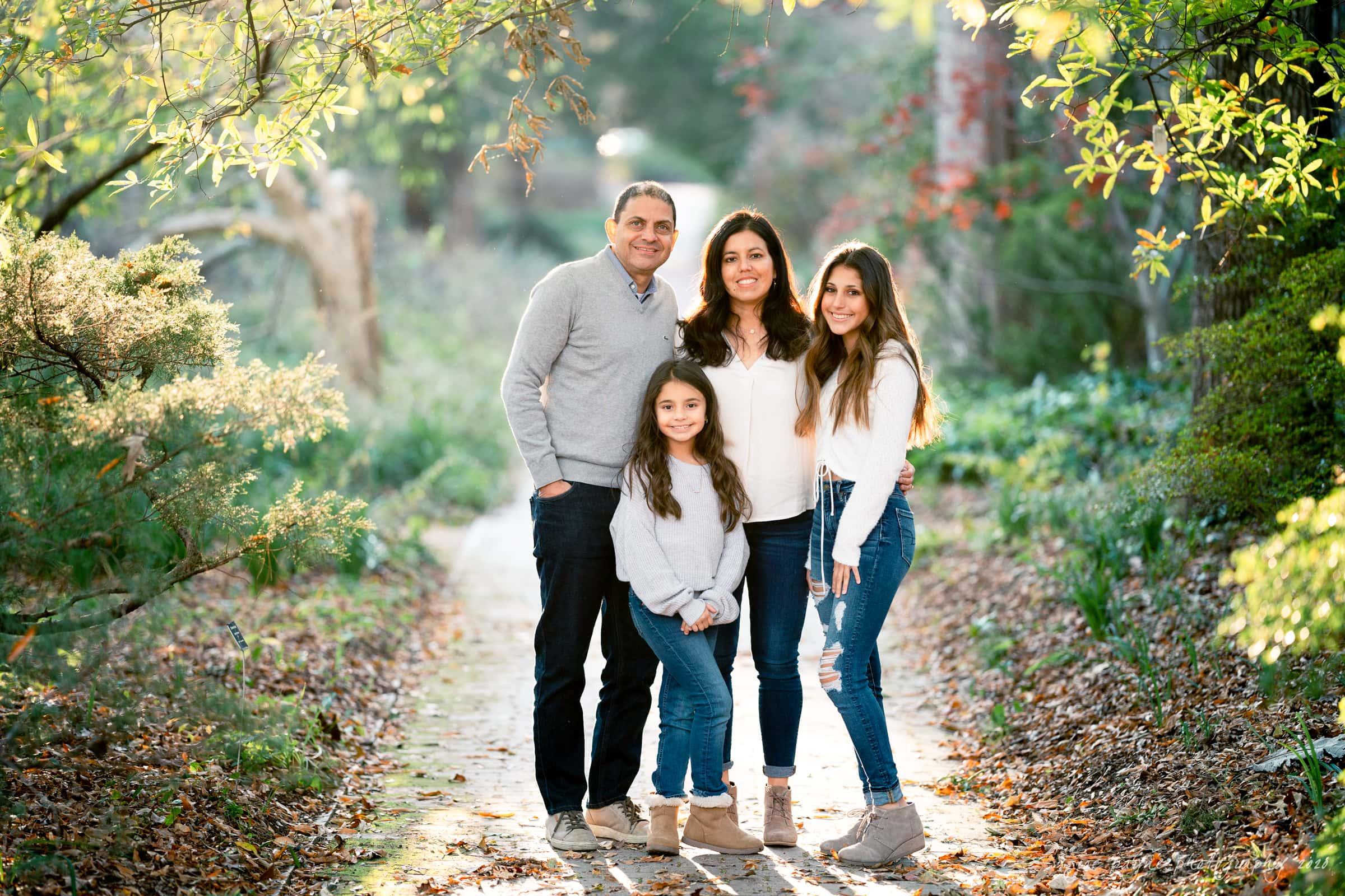 raleigh family photographer jackie cesar 7