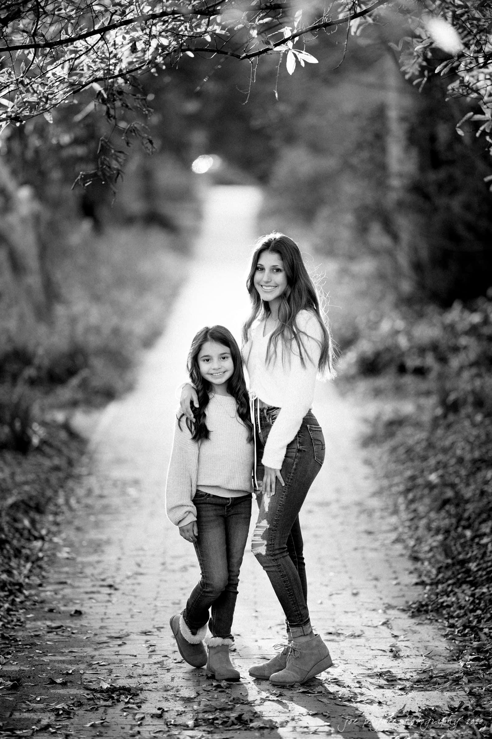 raleigh family photographer jackie cesar 8
