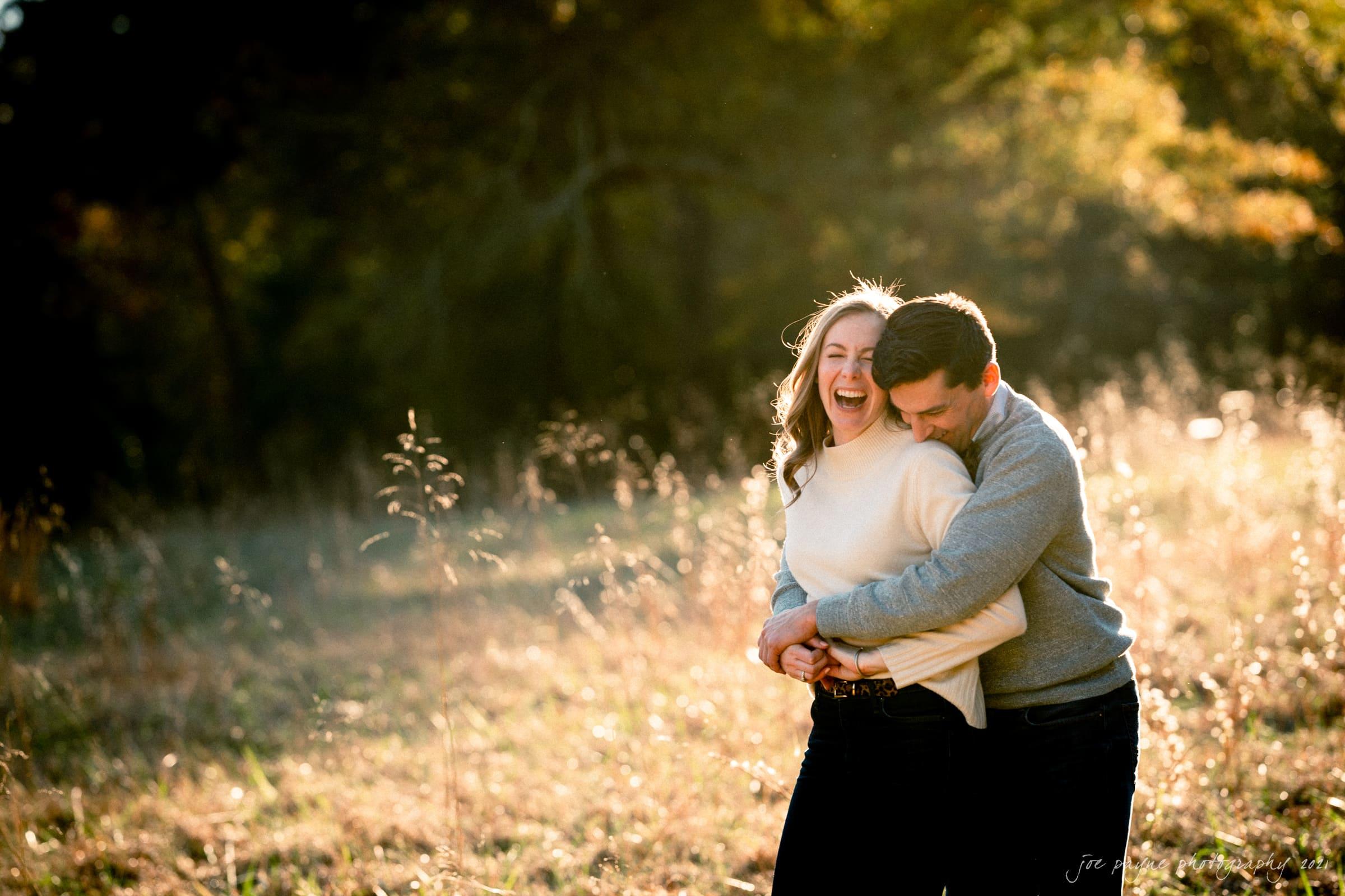 pinehurst engagement photography session lindsey brendan 11