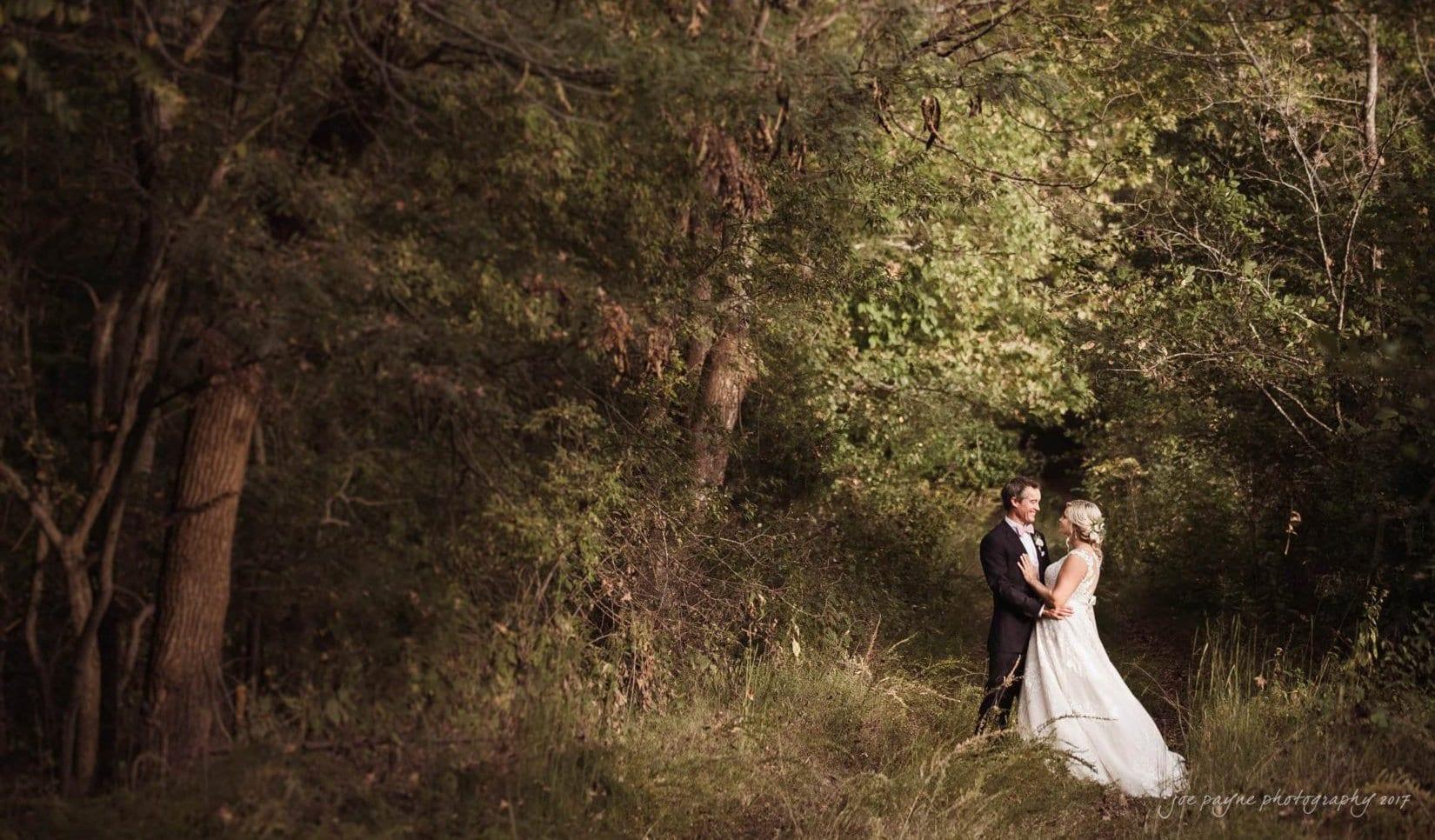 winmock wedding photographer hallie cullen 56 1650x1100 1