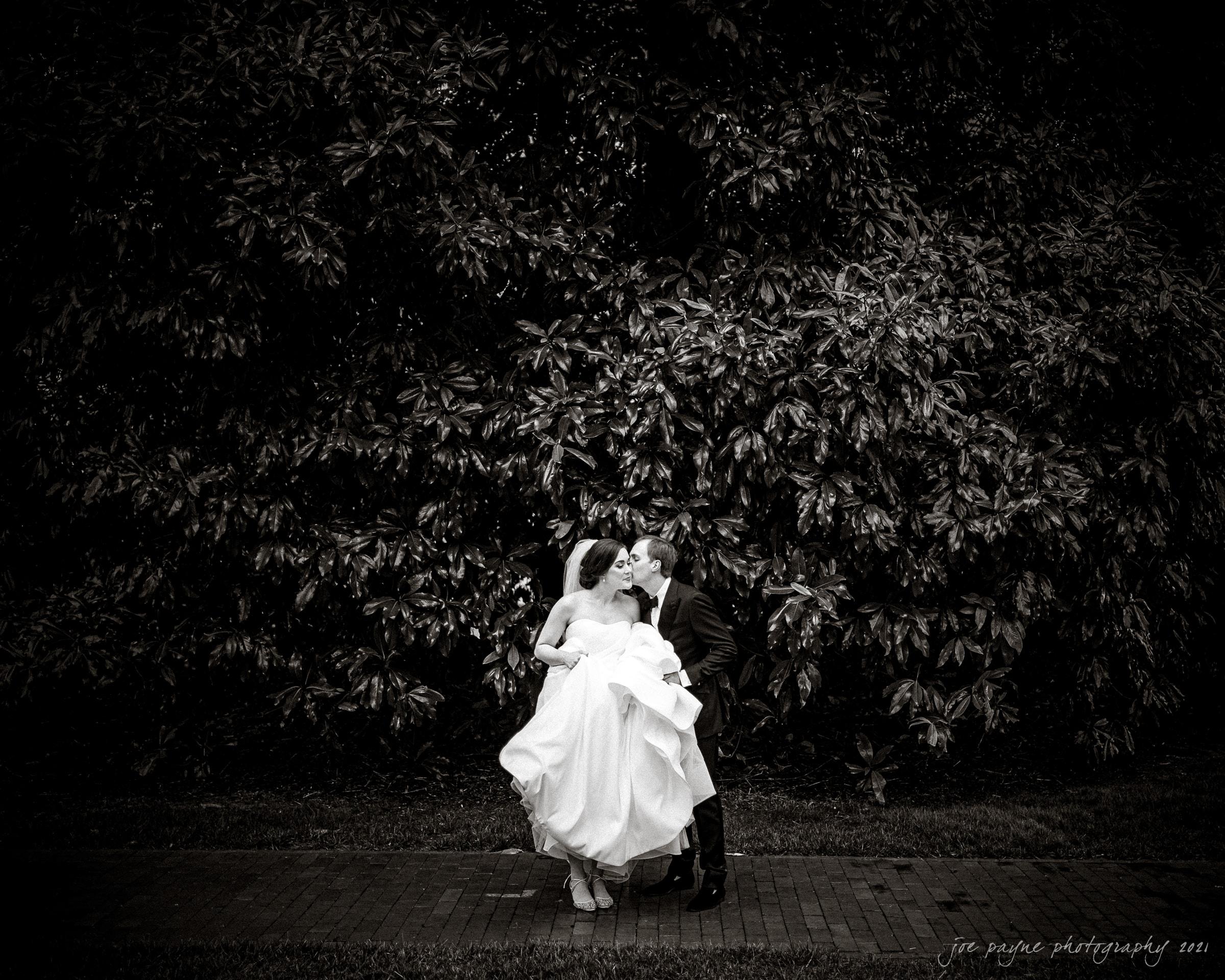 carolina inn wedding elyse michael 1 10