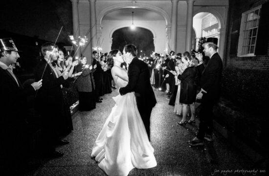 carolina-inn-wedding-elyse-michael-1-13
