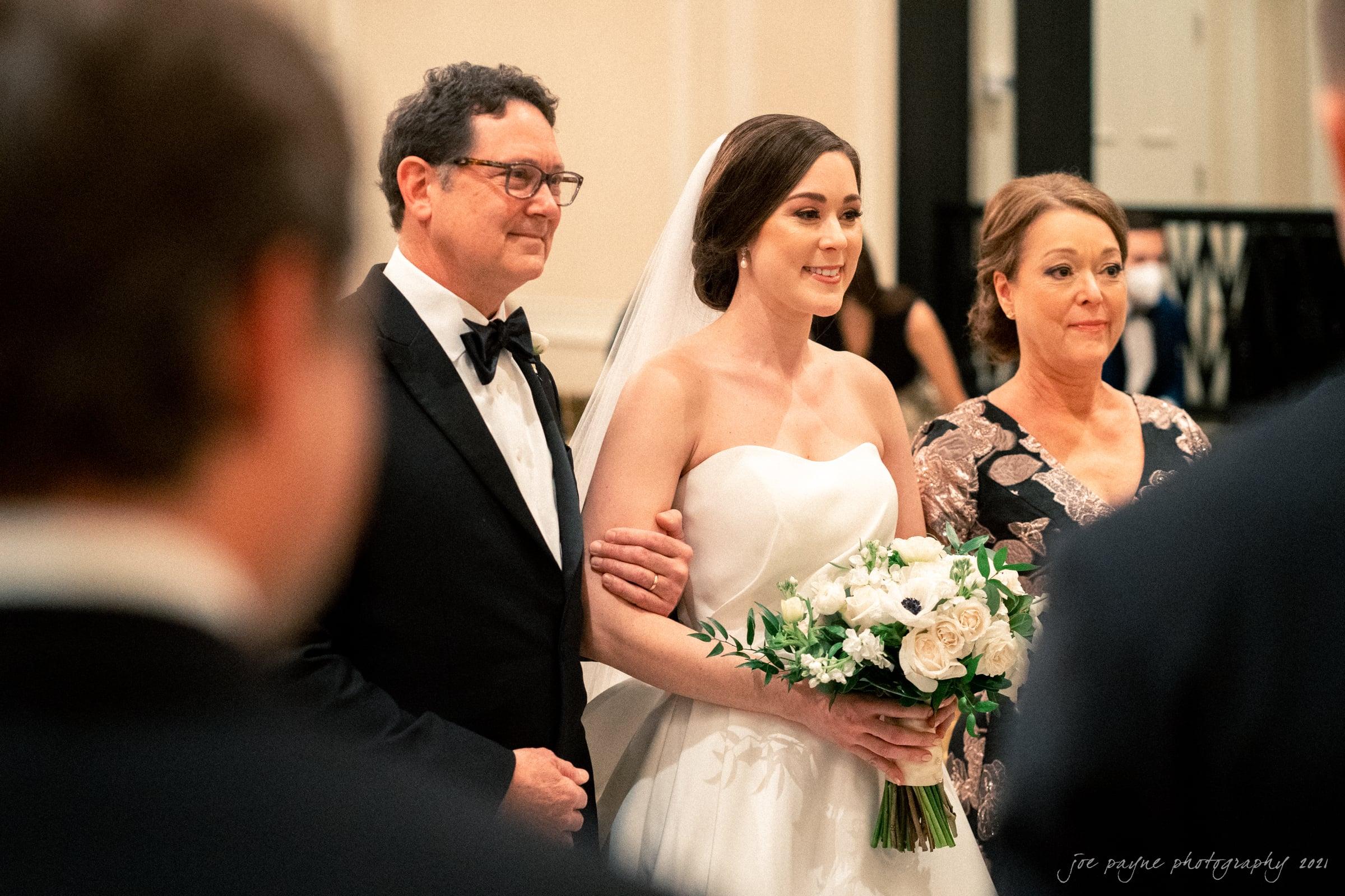 carolina inn wedding elyse michael 1 14