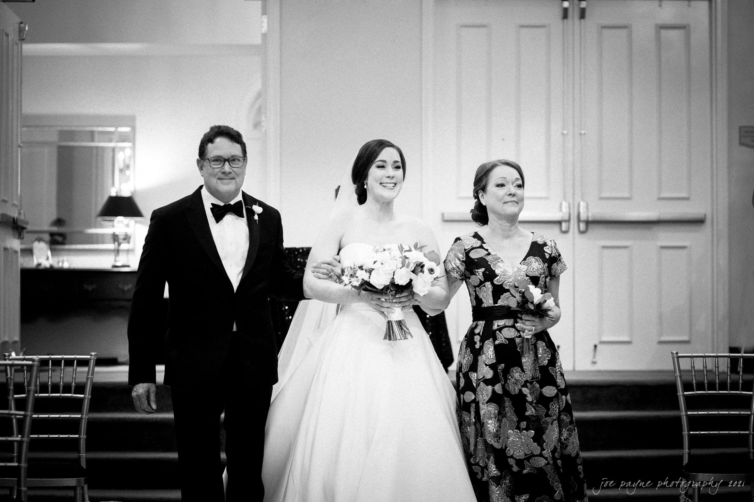 carolina inn wedding elyse michael 1 15
