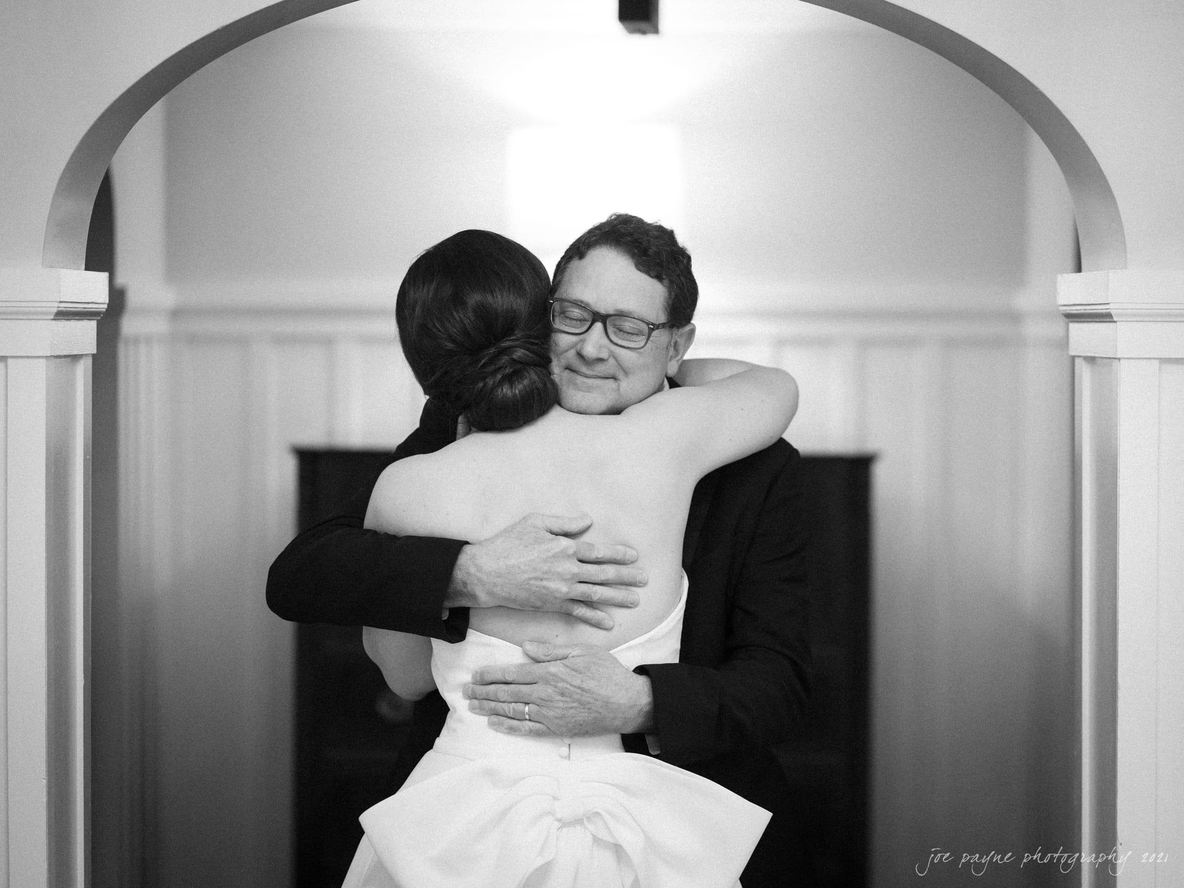 carolina inn wedding elyse michael 19