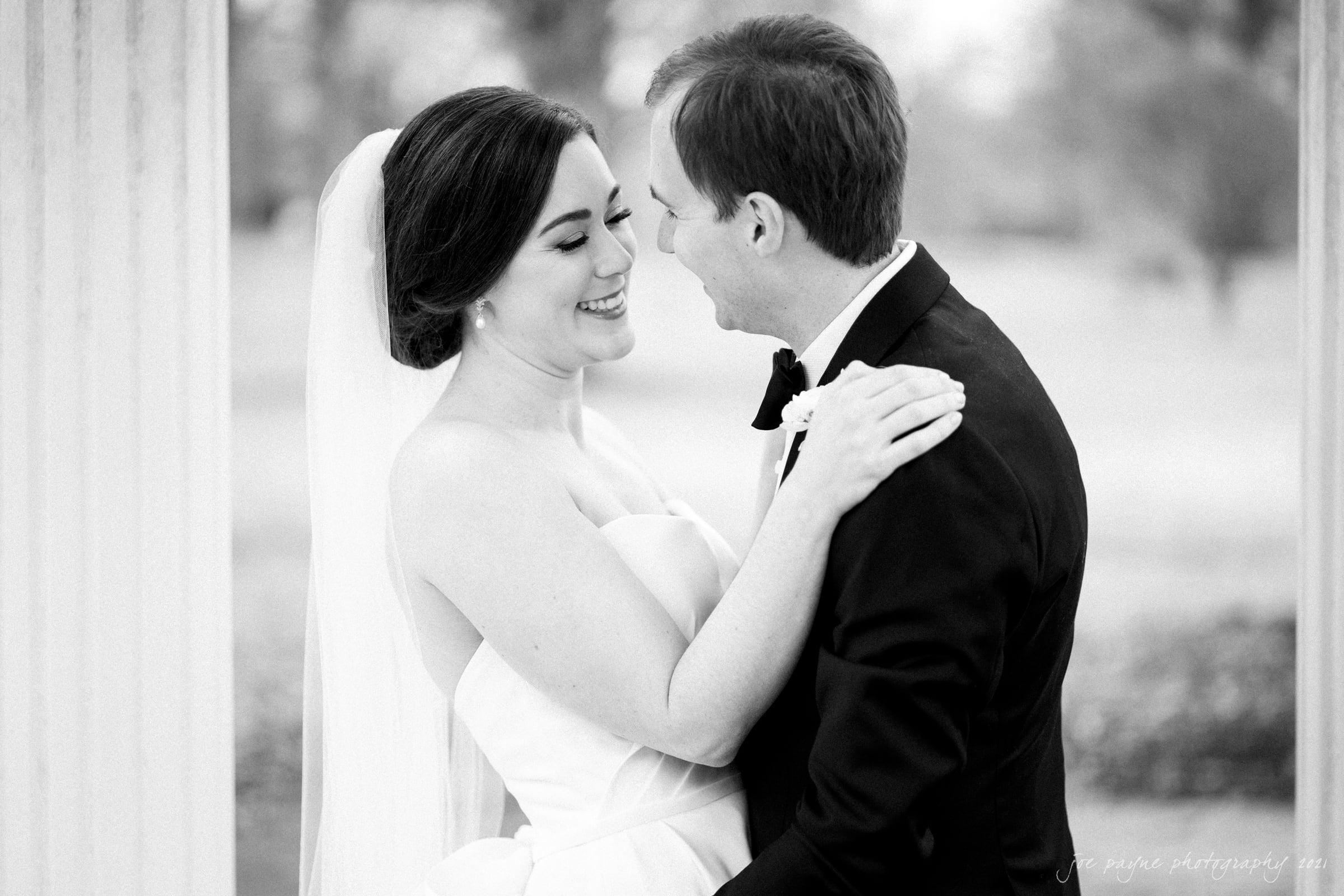 carolina inn wedding elyse michael 26