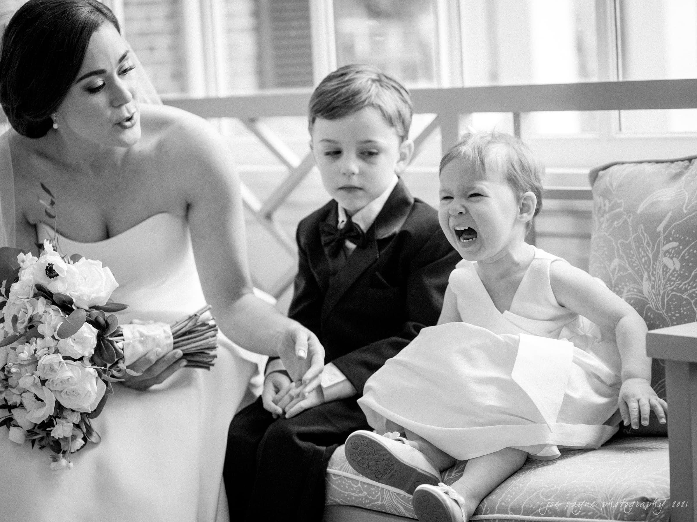 carolina inn wedding elyse michael 34