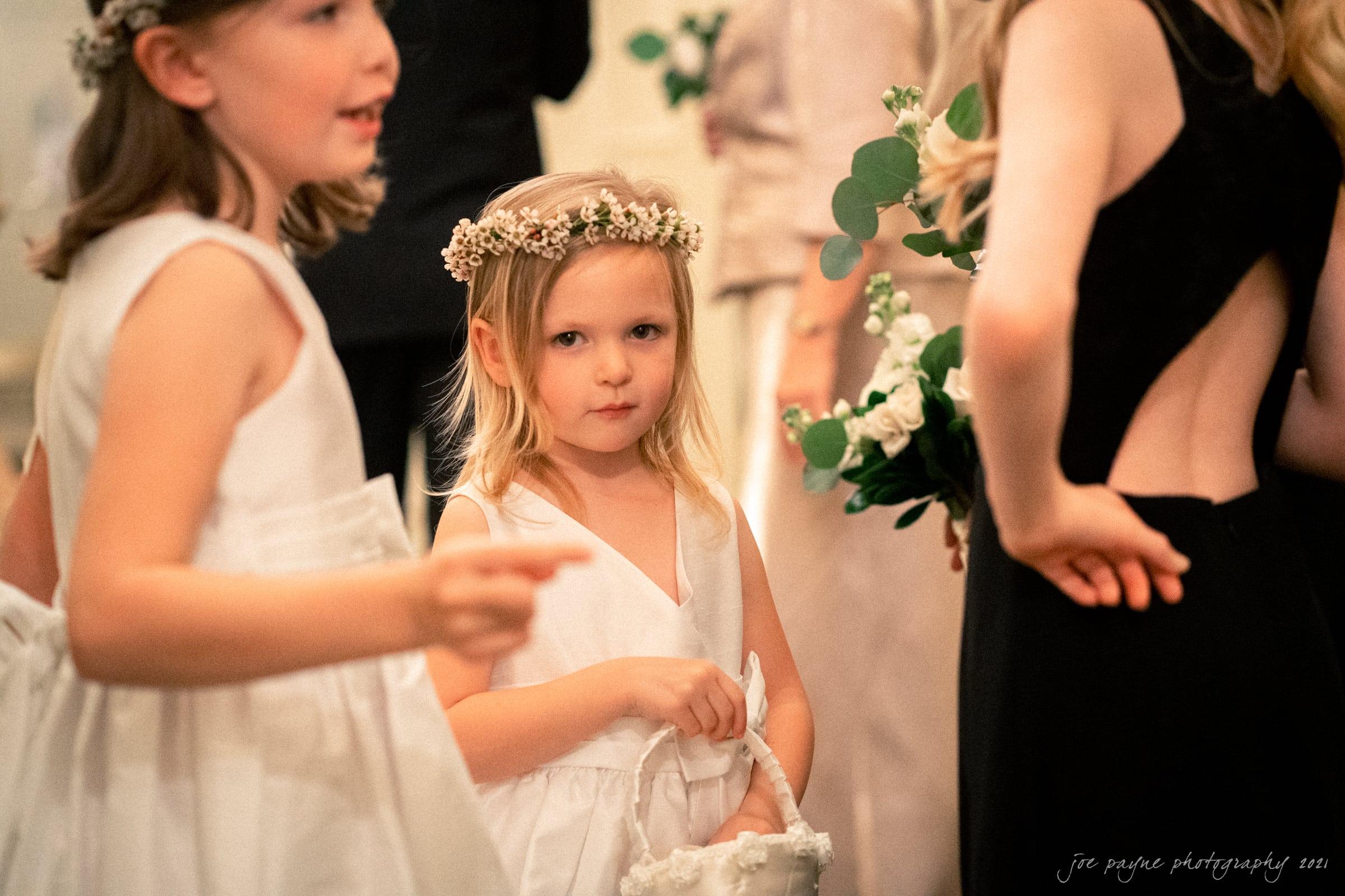 carolina inn wedding elyse michael 35