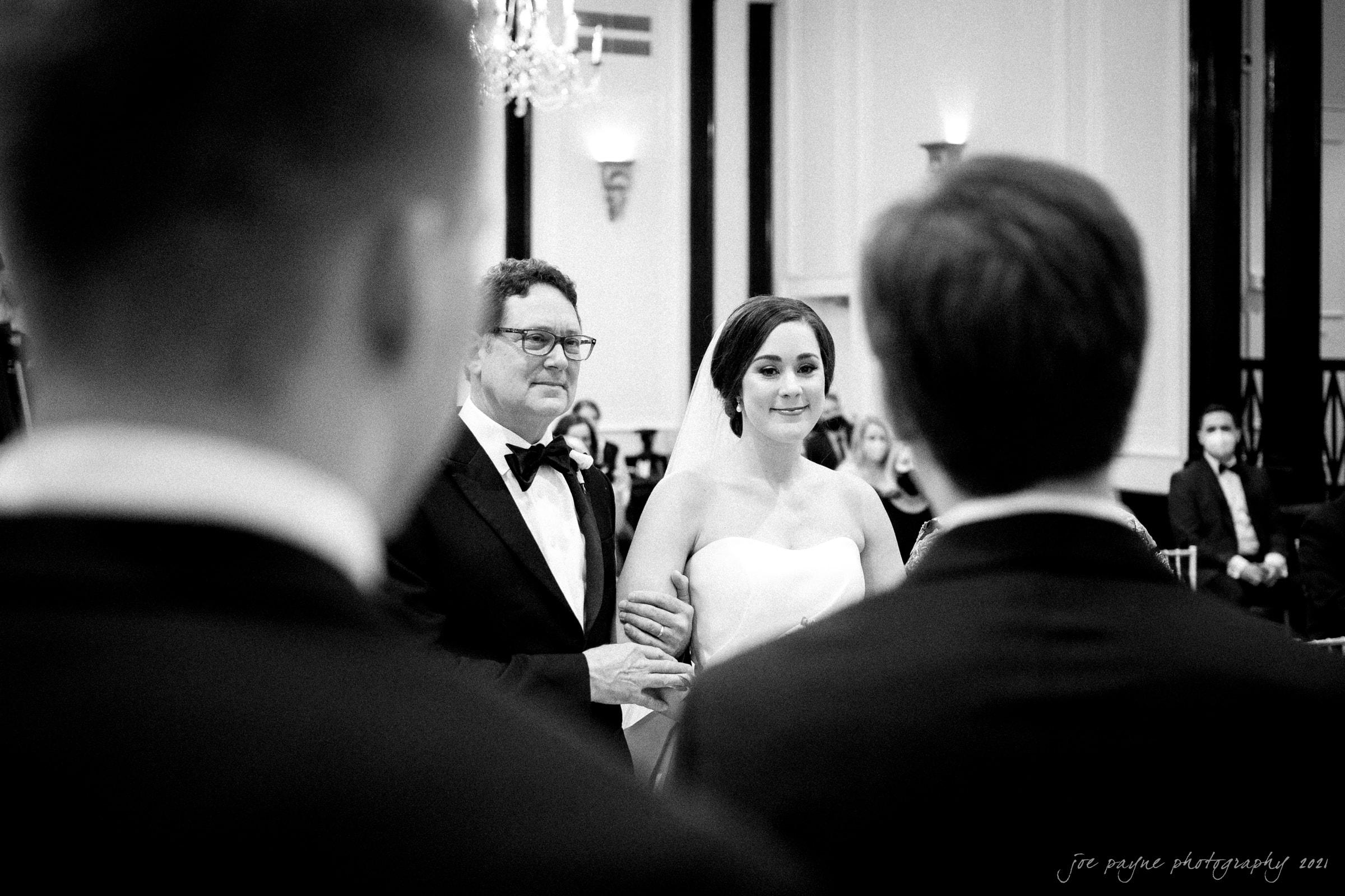 carolina inn wedding elyse michael 39
