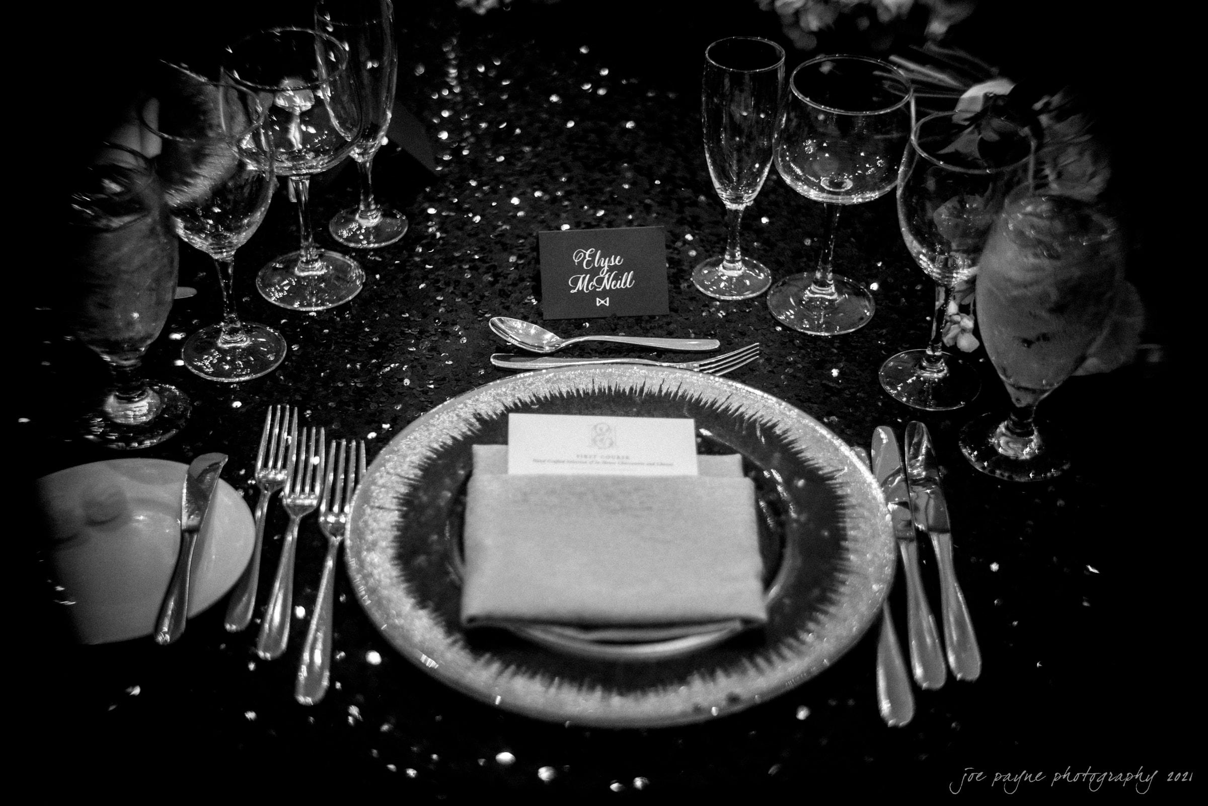 carolina inn wedding elyse michael 47