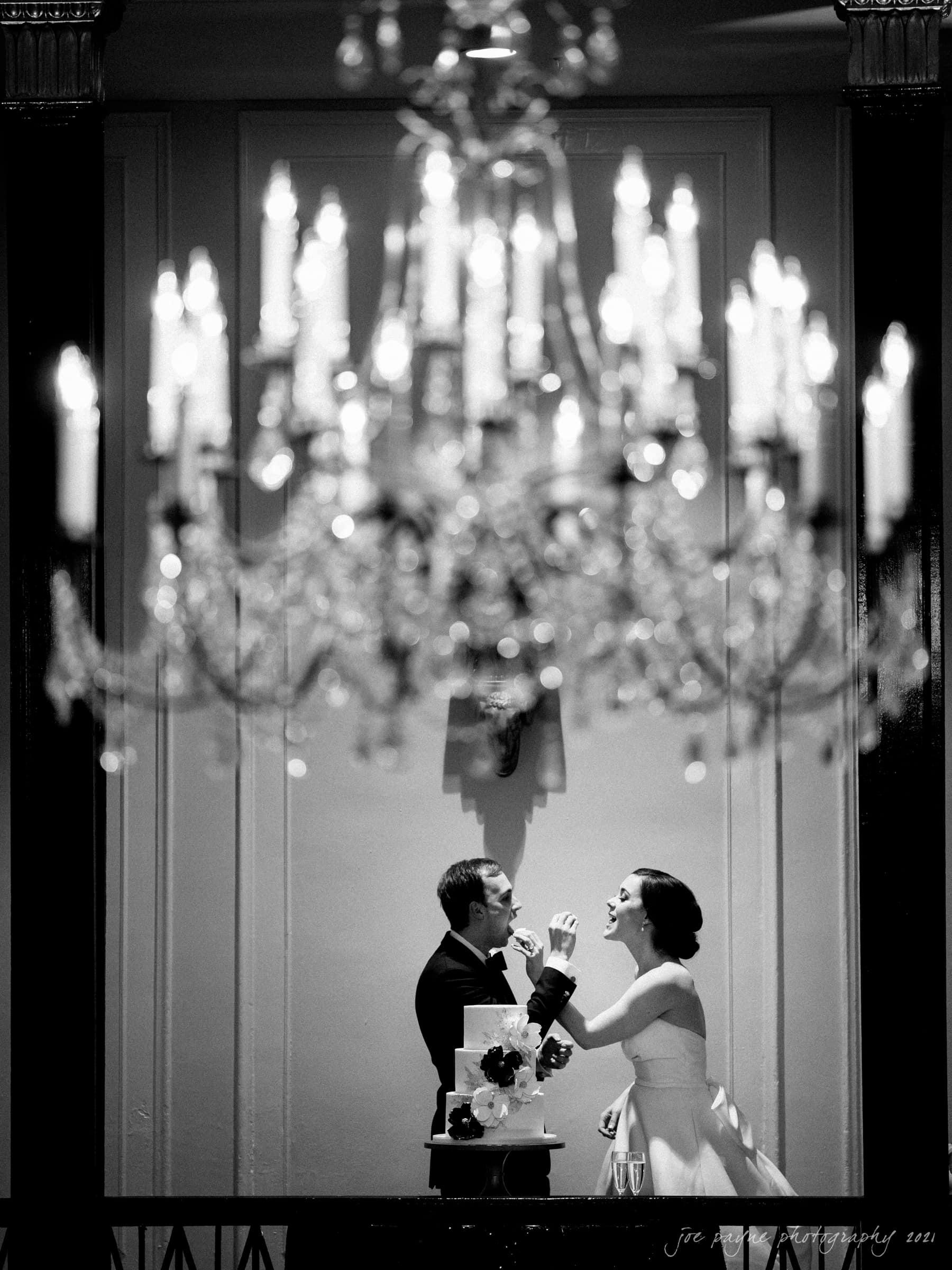 carolina inn wedding elyse michael 53