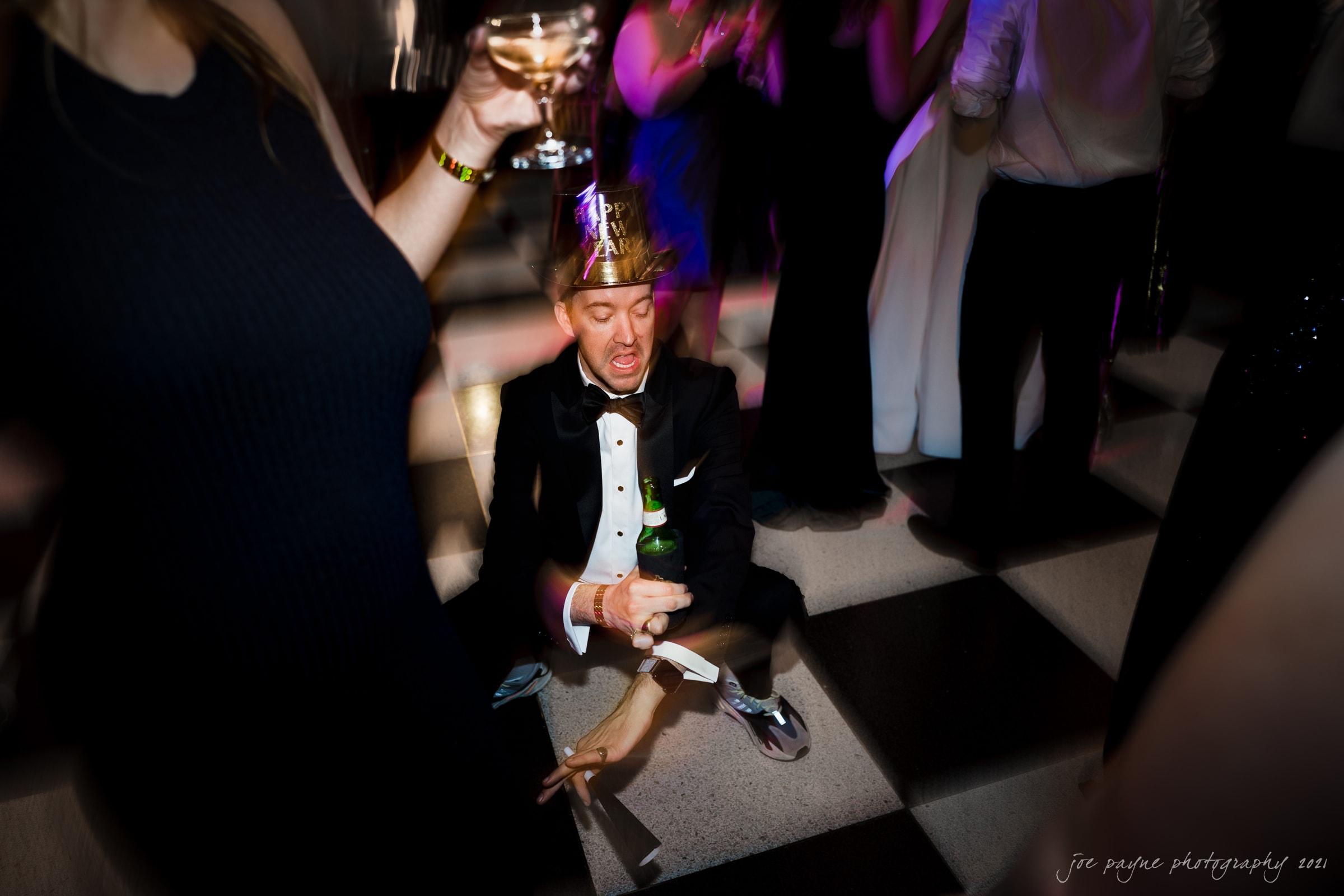 carolina inn wedding elyse michael 58