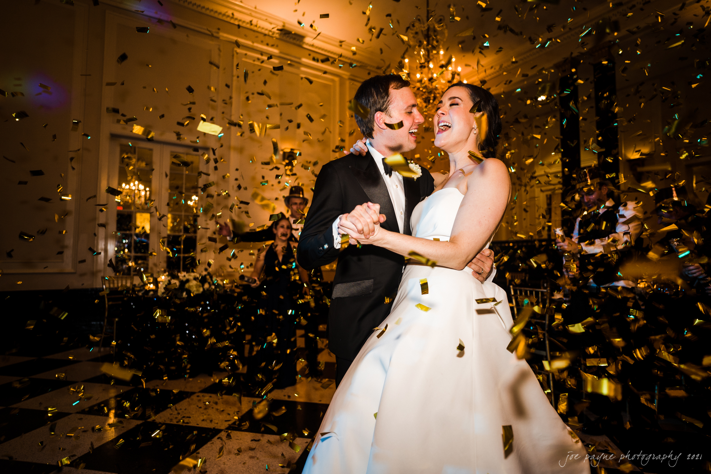 carolina inn wedding elyse michael 62