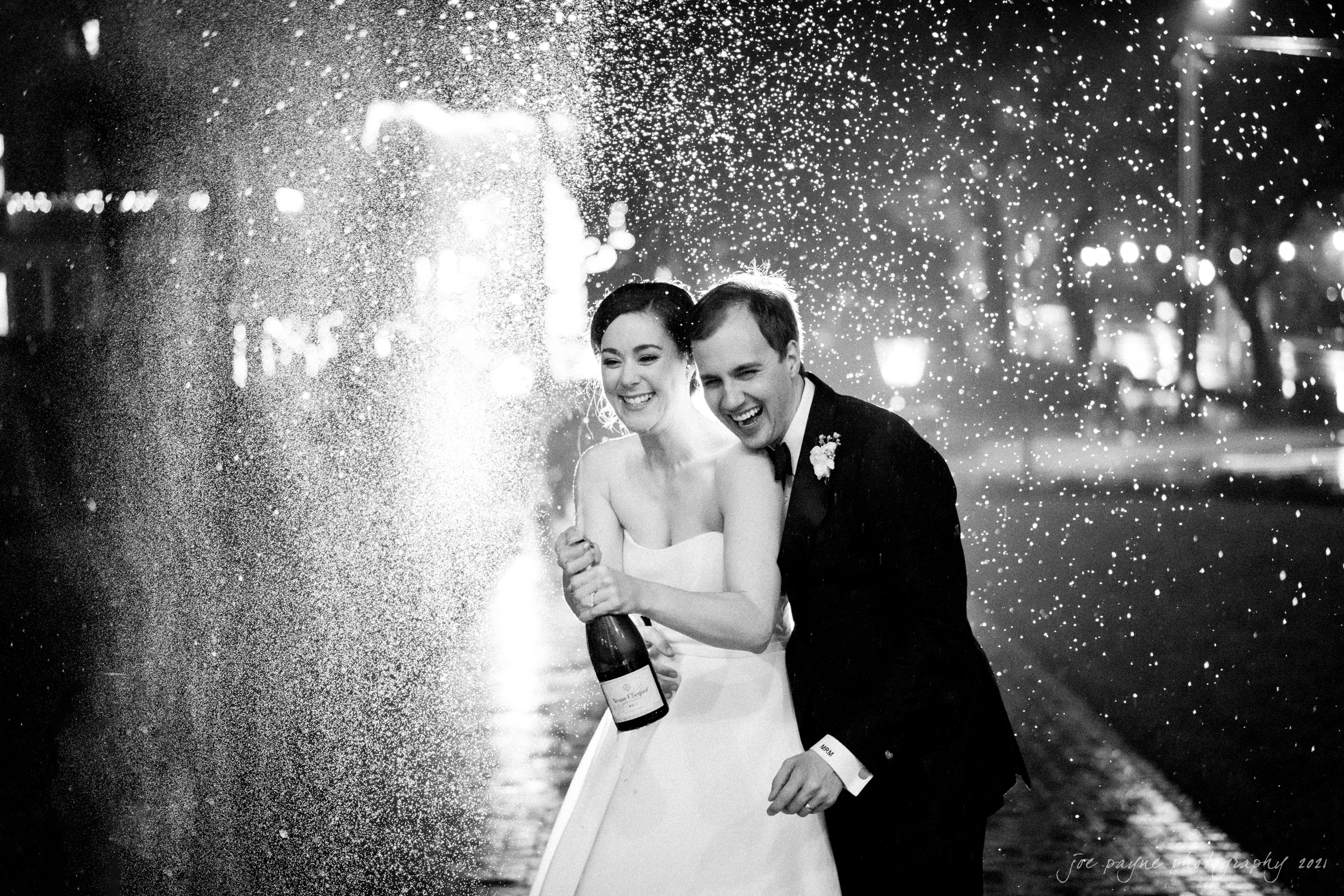 carolina inn wedding elyse michael 66