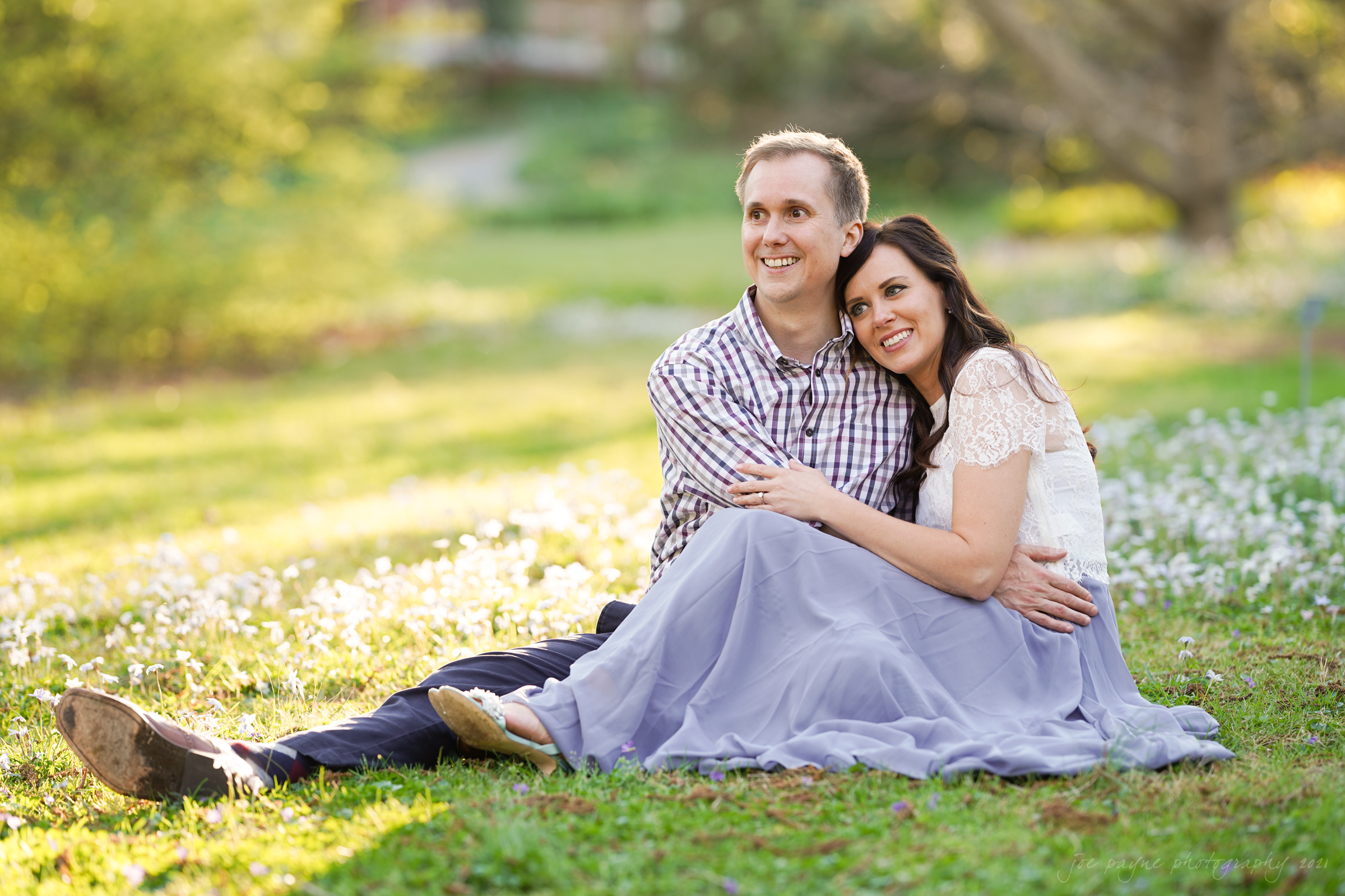 chapel hill engagement photography kate martin 10