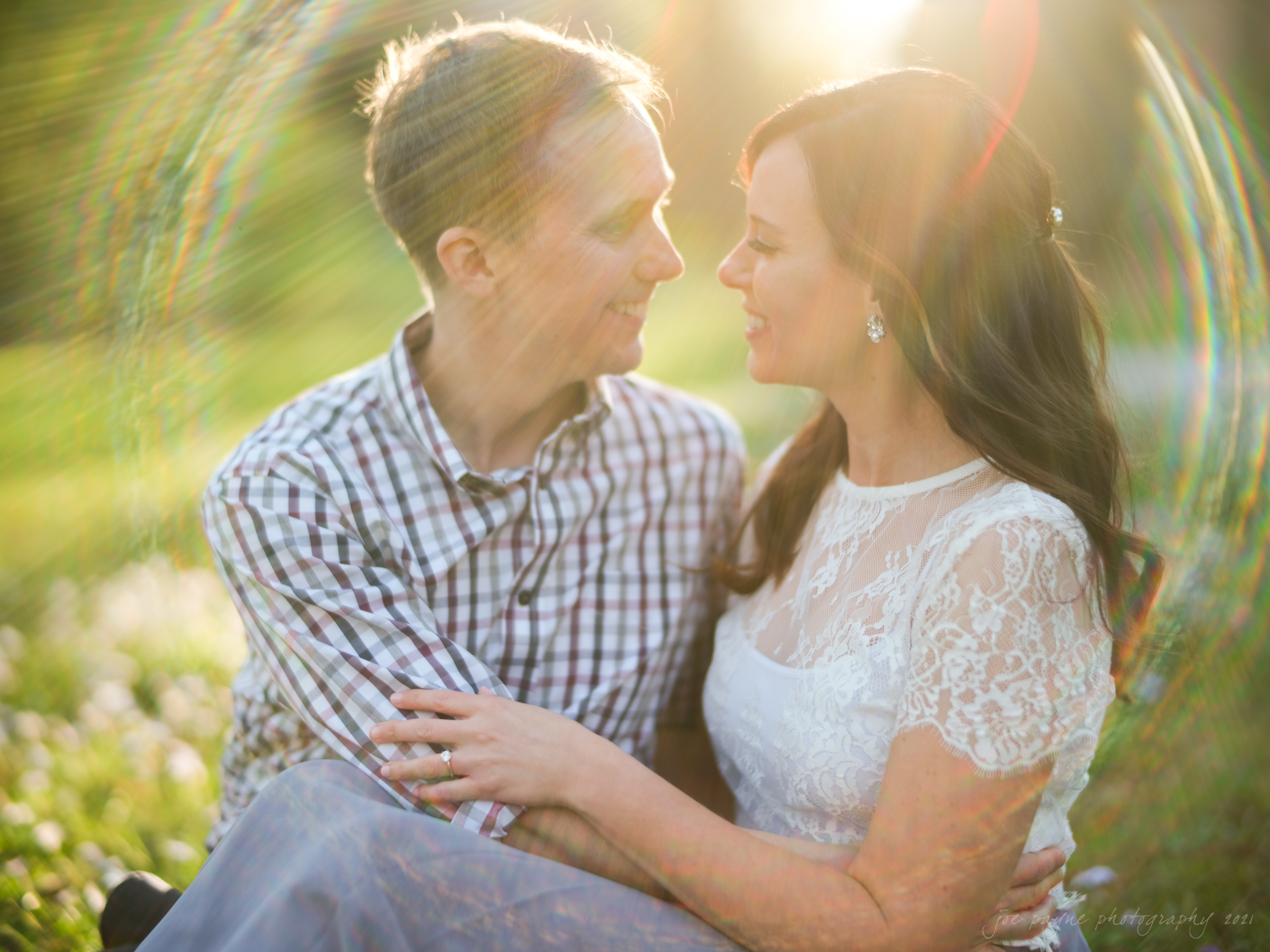 chapel hill engagement photography kate martin 11